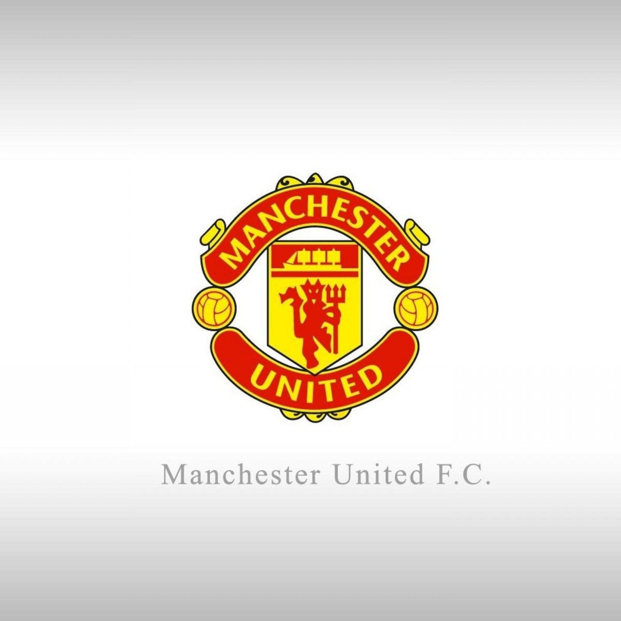 Daley Blind Wallpaper: Manchester United Logo Wallpaper HD 2017 ·①