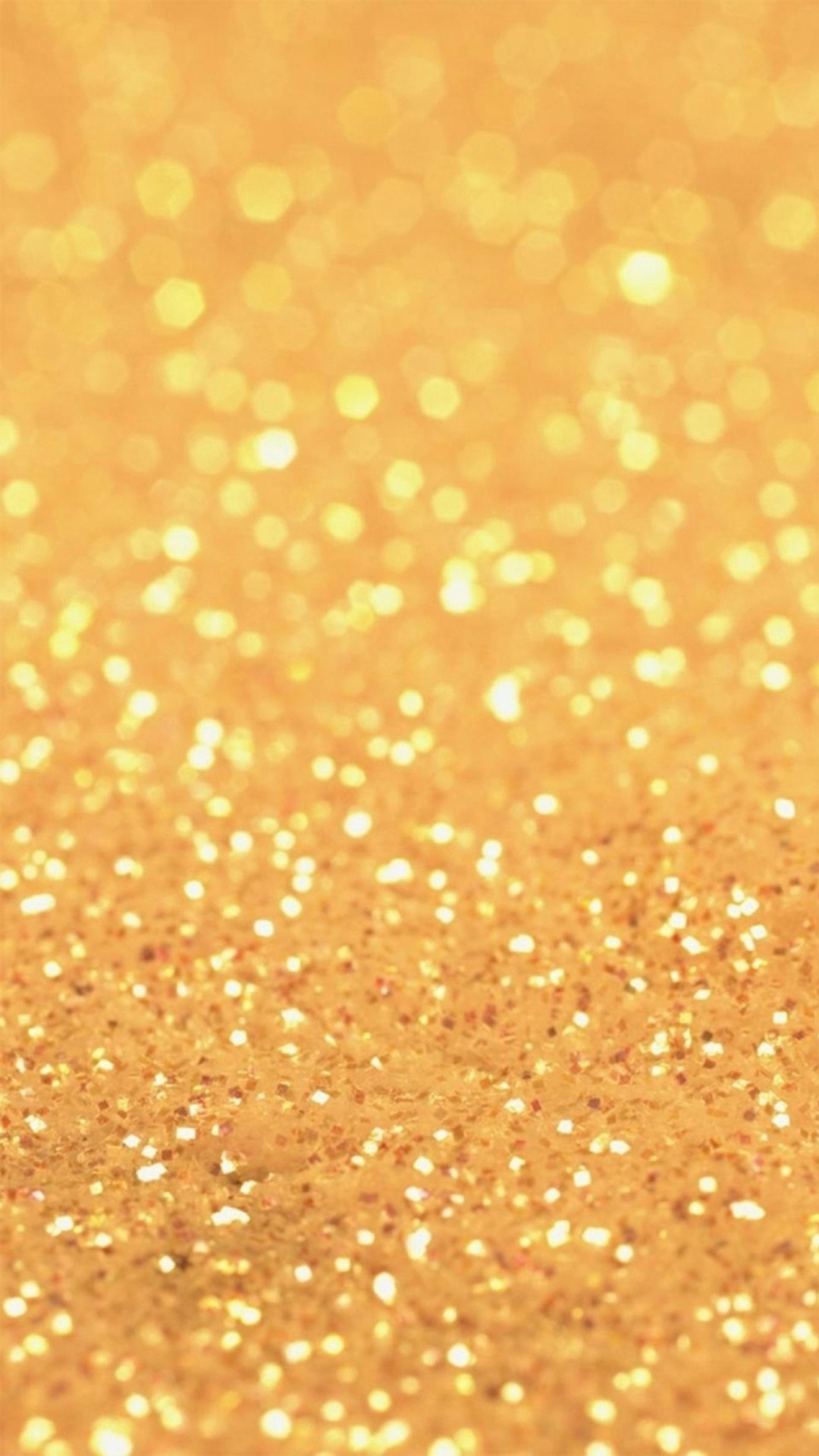 Gold Sparkle Background Download Free Awesome Full Hd
