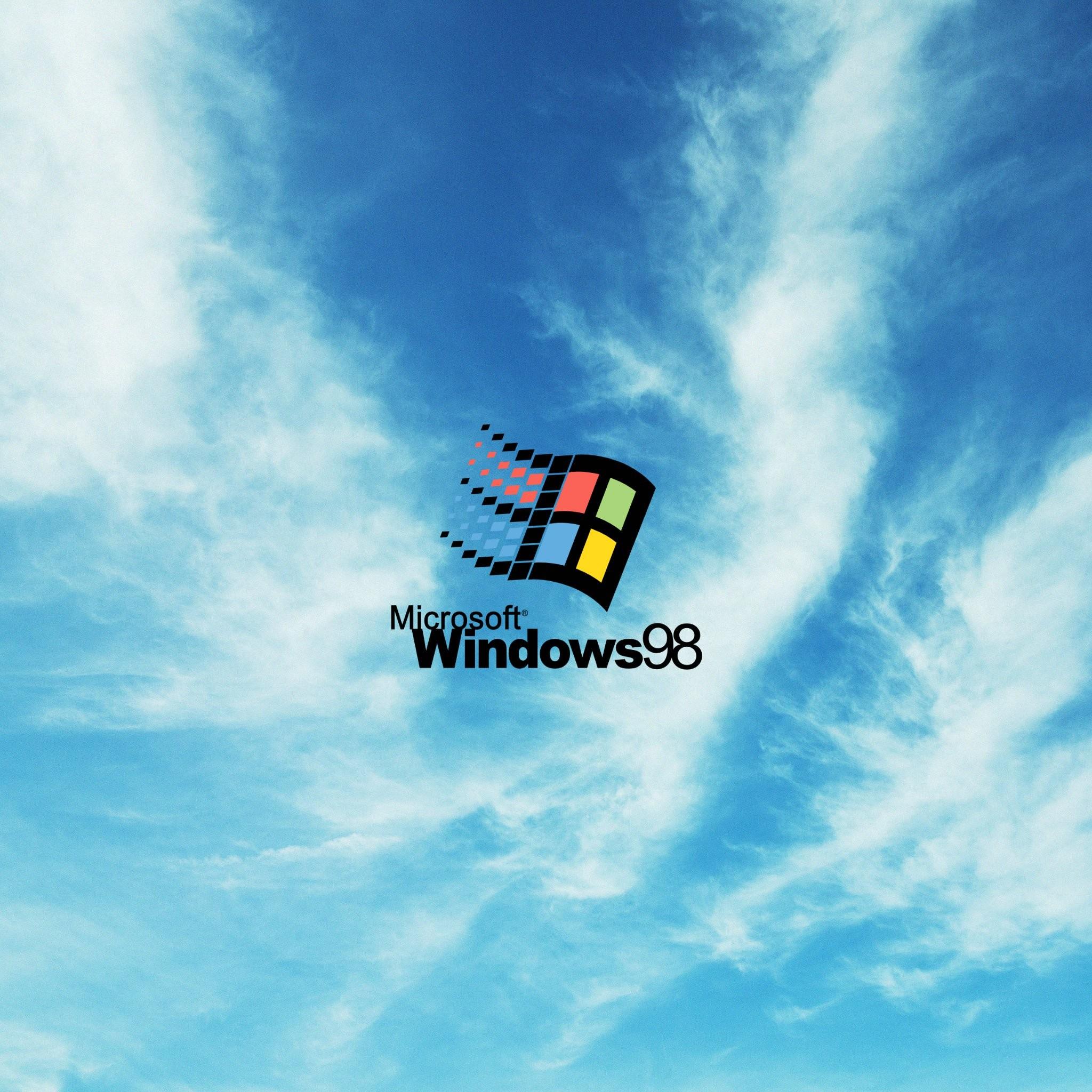 Windows 98 Wallpaper ·① Download Free Amazing HD