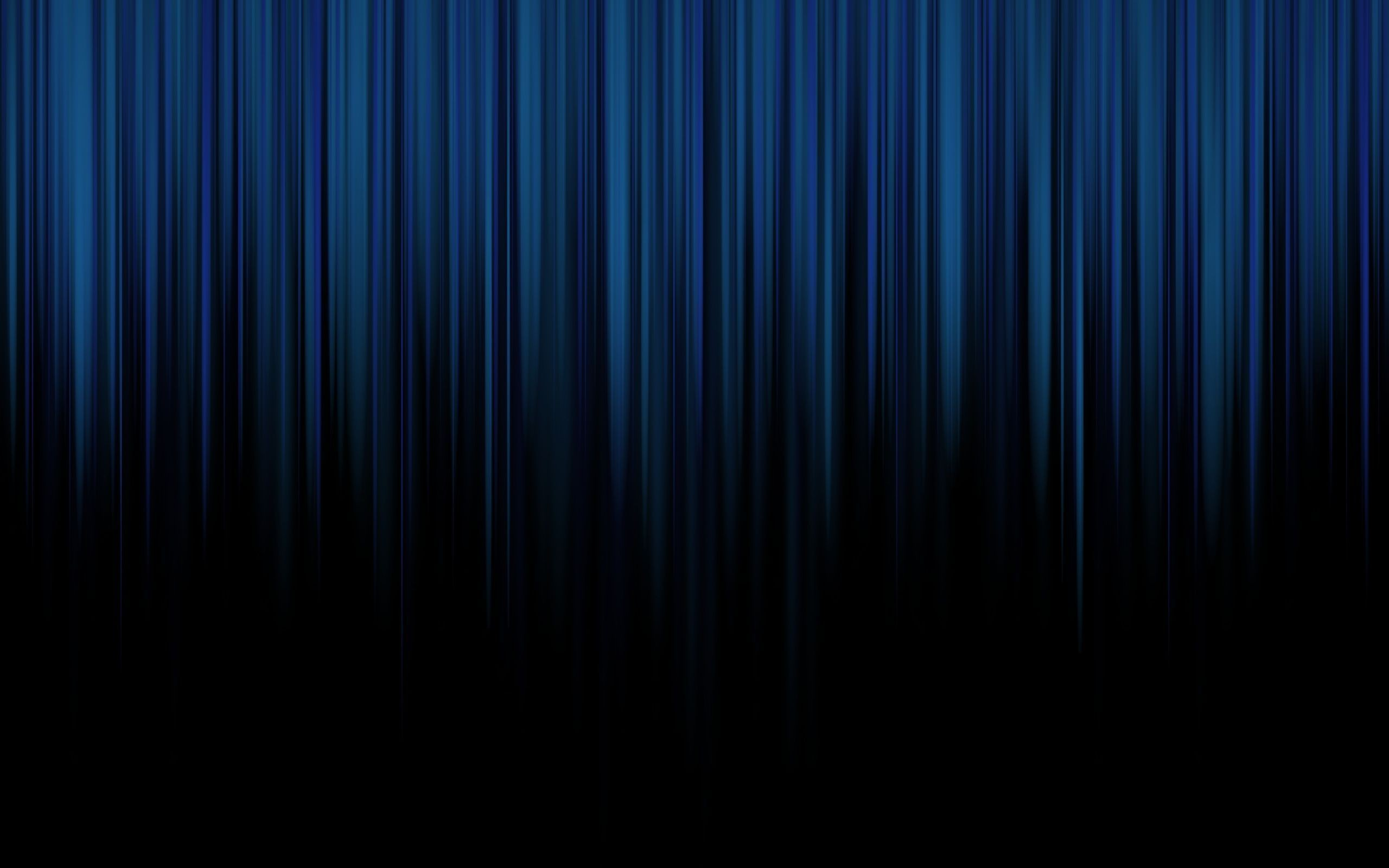 Hd Wallpaper 1920x1080 Black Blue: Black And Blue Wallpaper ·① Download Free HD Wallpapers