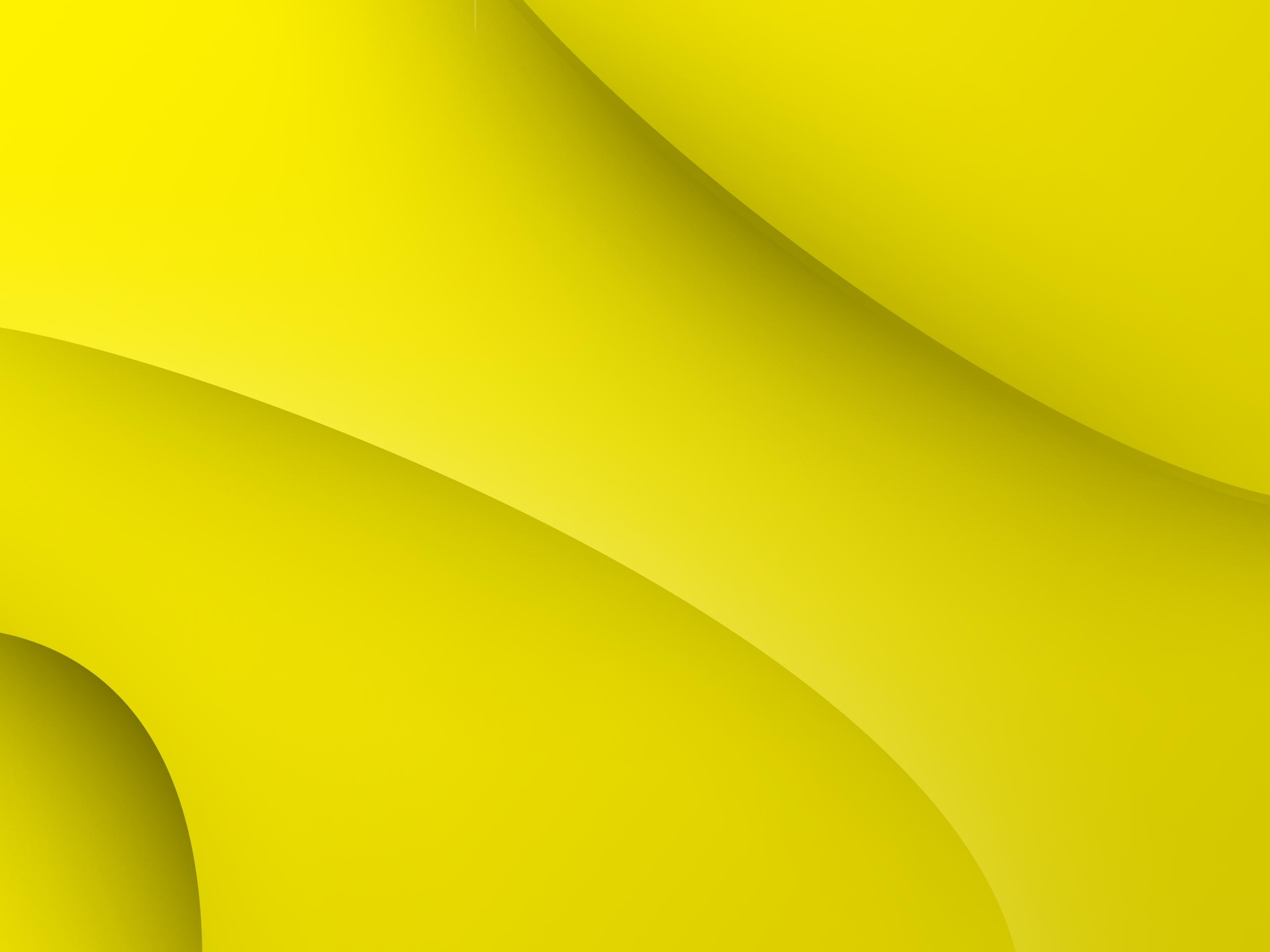 Cool Yellow Backgrounds Wallpapertag