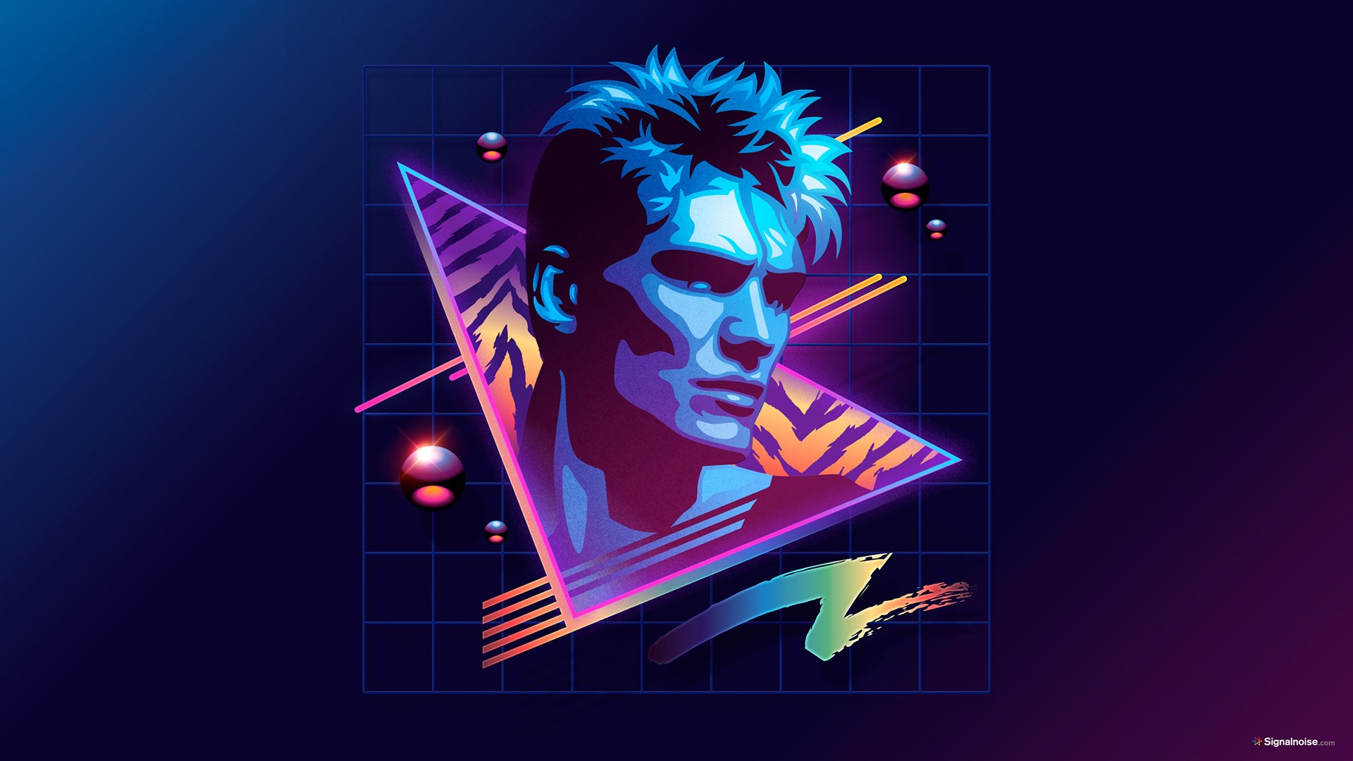 80S Wallpaper Download Free Amazing High Resolution