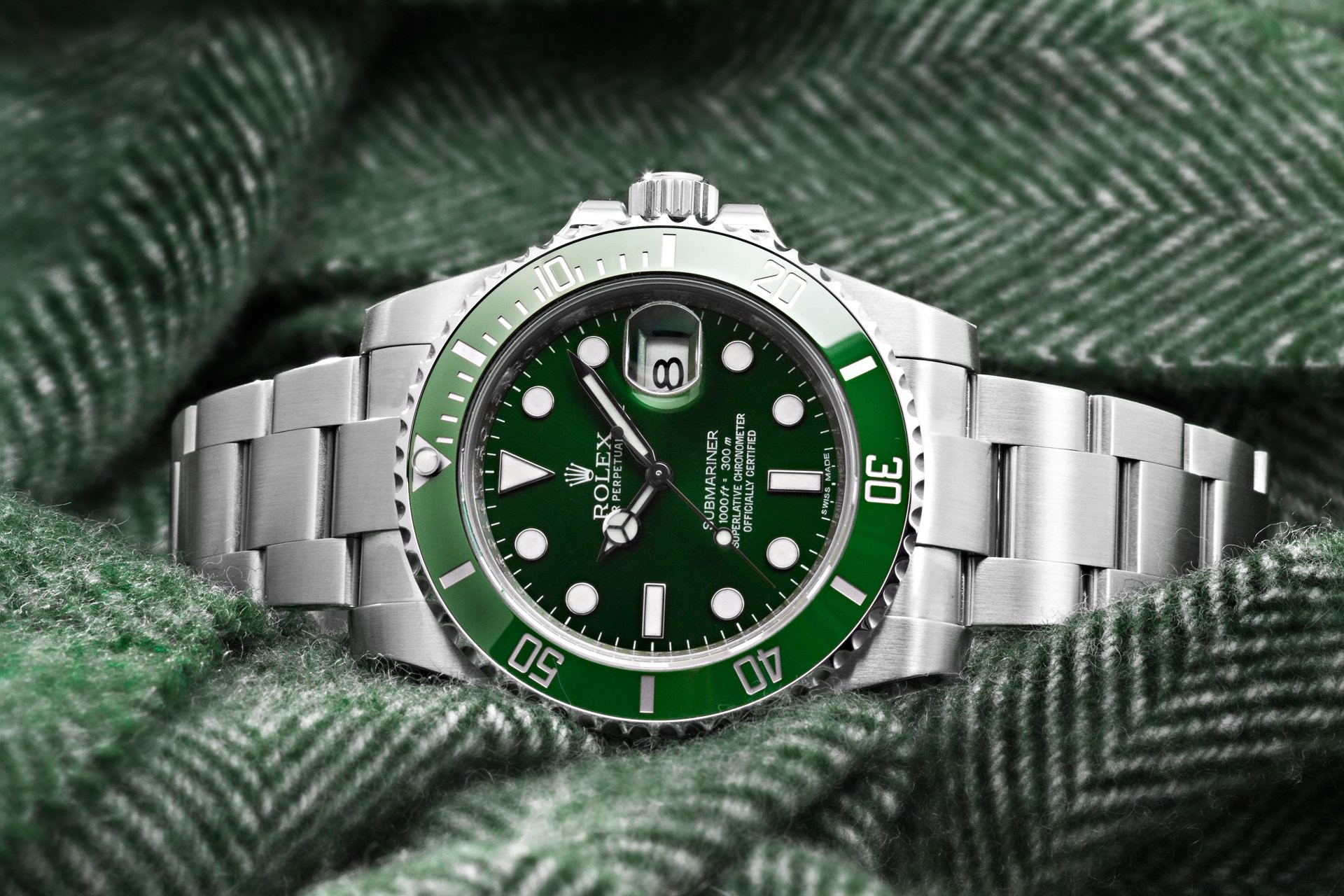 Rolex Watches Wallpapers Rolex Official