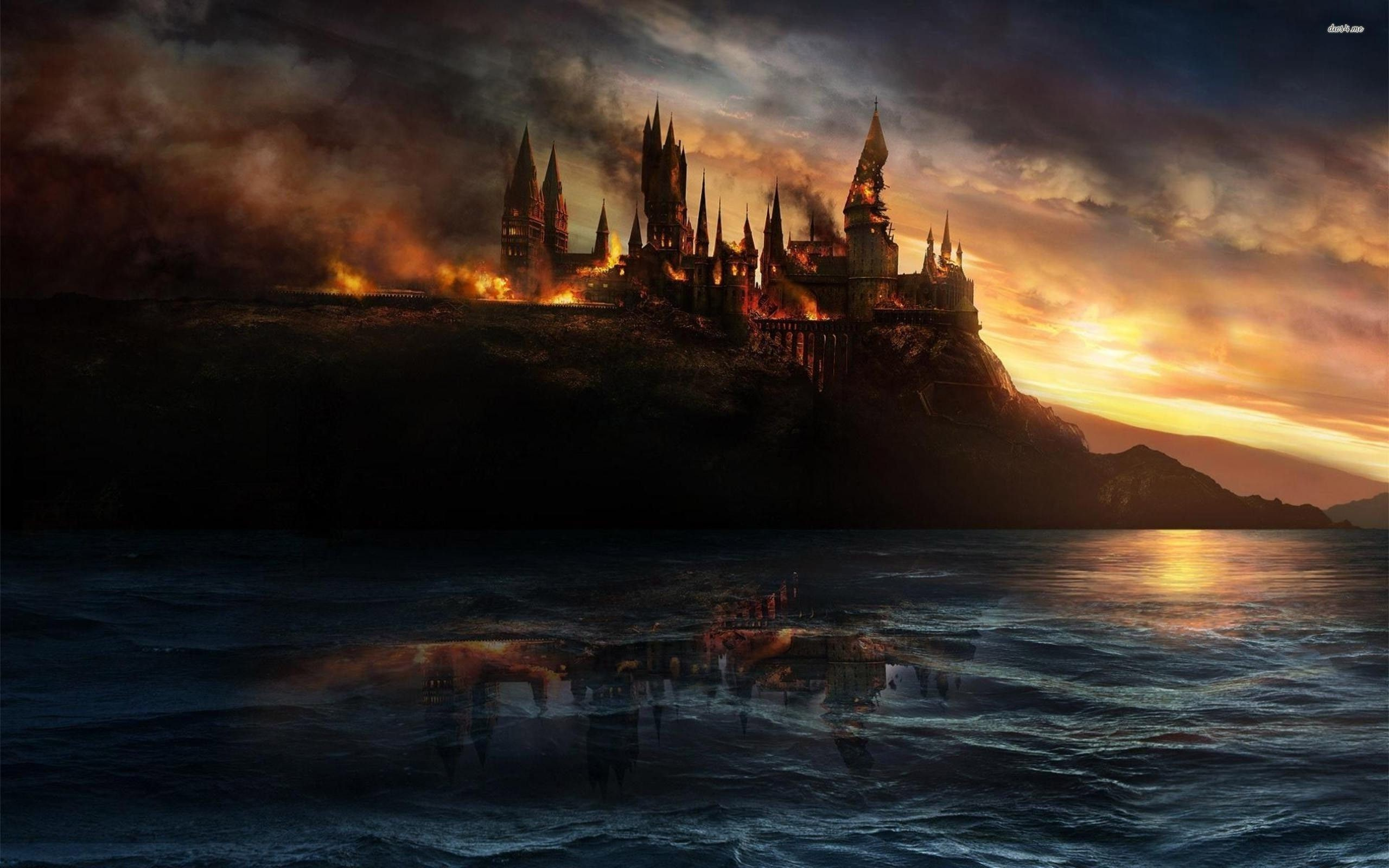 Simple Wallpaper Harry Potter Dual Monitor - 317645-amazing-harry-potter-background-2560x1600-for-tablet  2018_979751.jpg