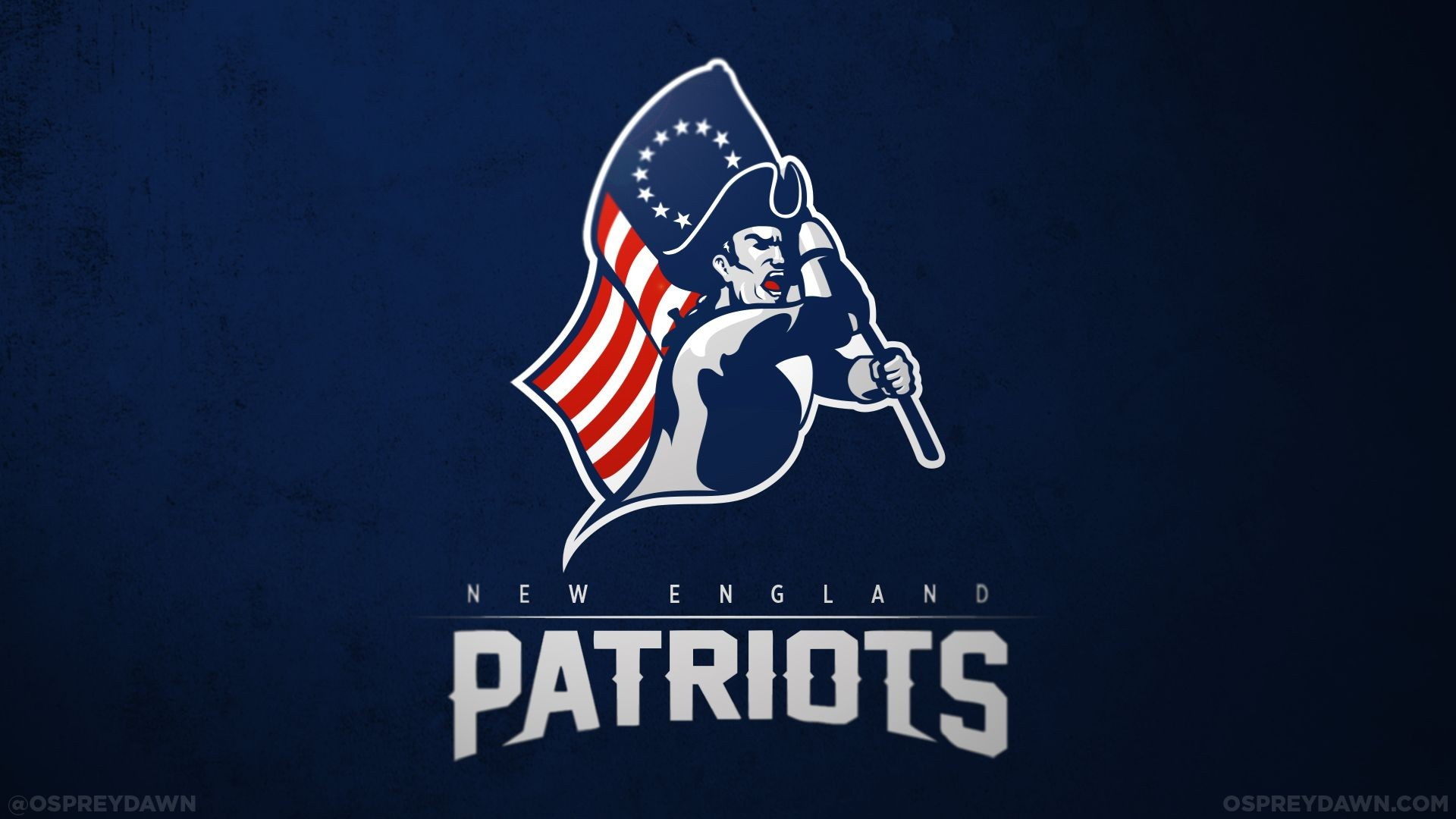 New England Patriots Wallpaper 1 Download Free High Resolution