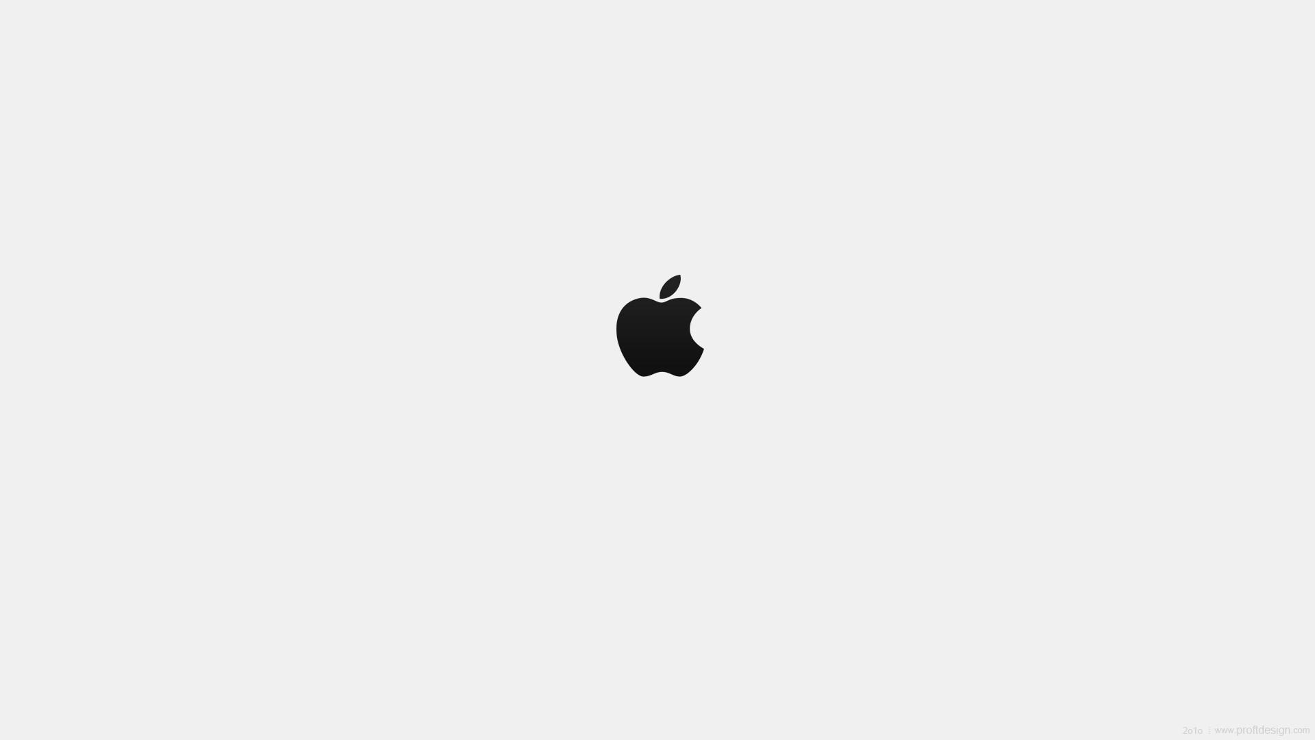 apple wallpaper download free wallpapers for desktop computers
