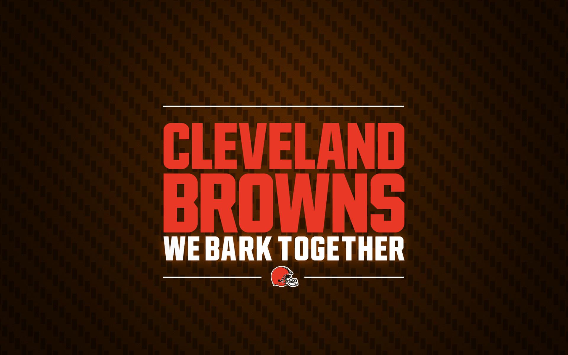 Cleveland Browns 2018 Wallpaper ·① WallpaperTag
