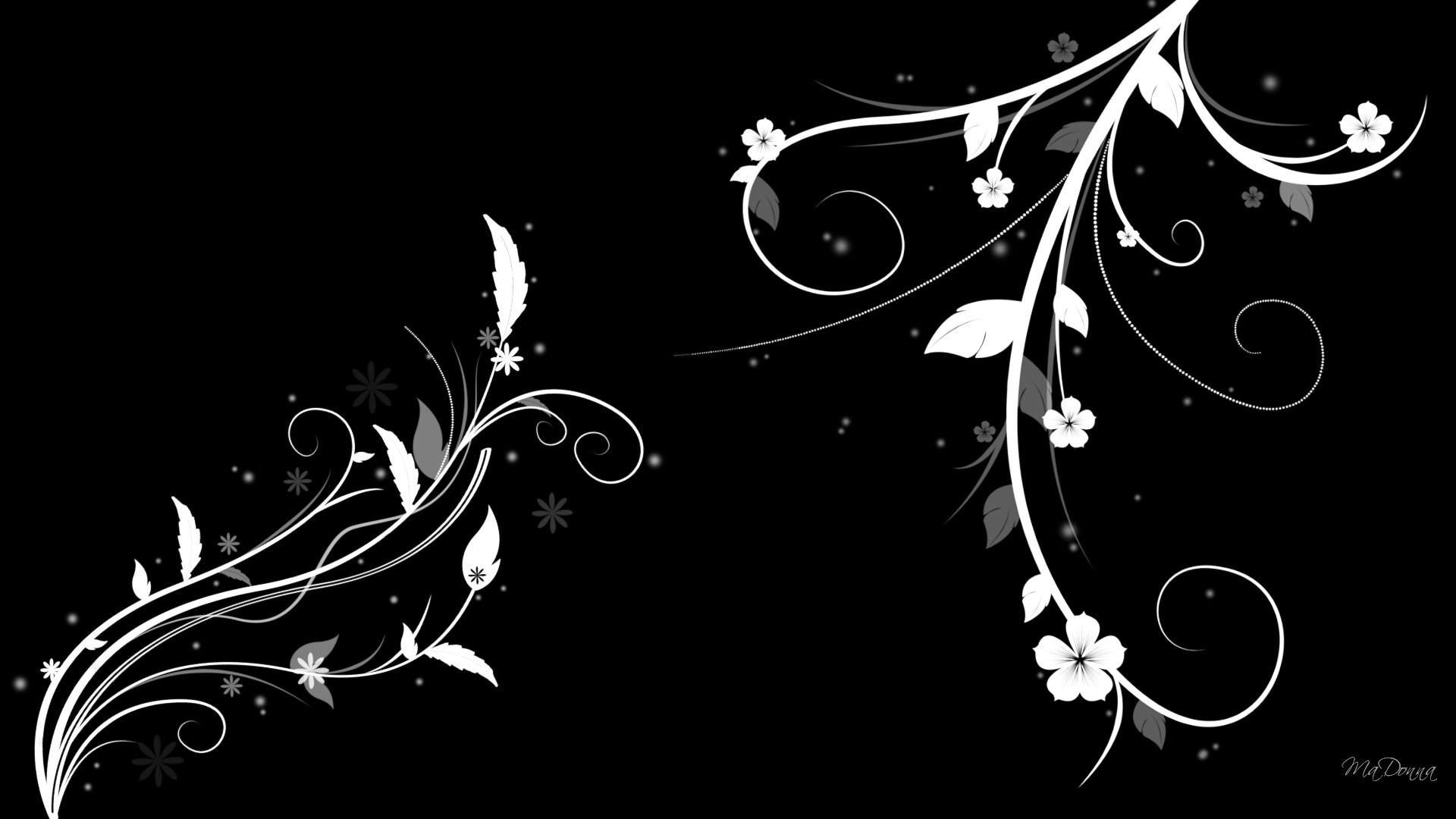 49 Aesthetic Tumblr Backgrounds Black Download Free