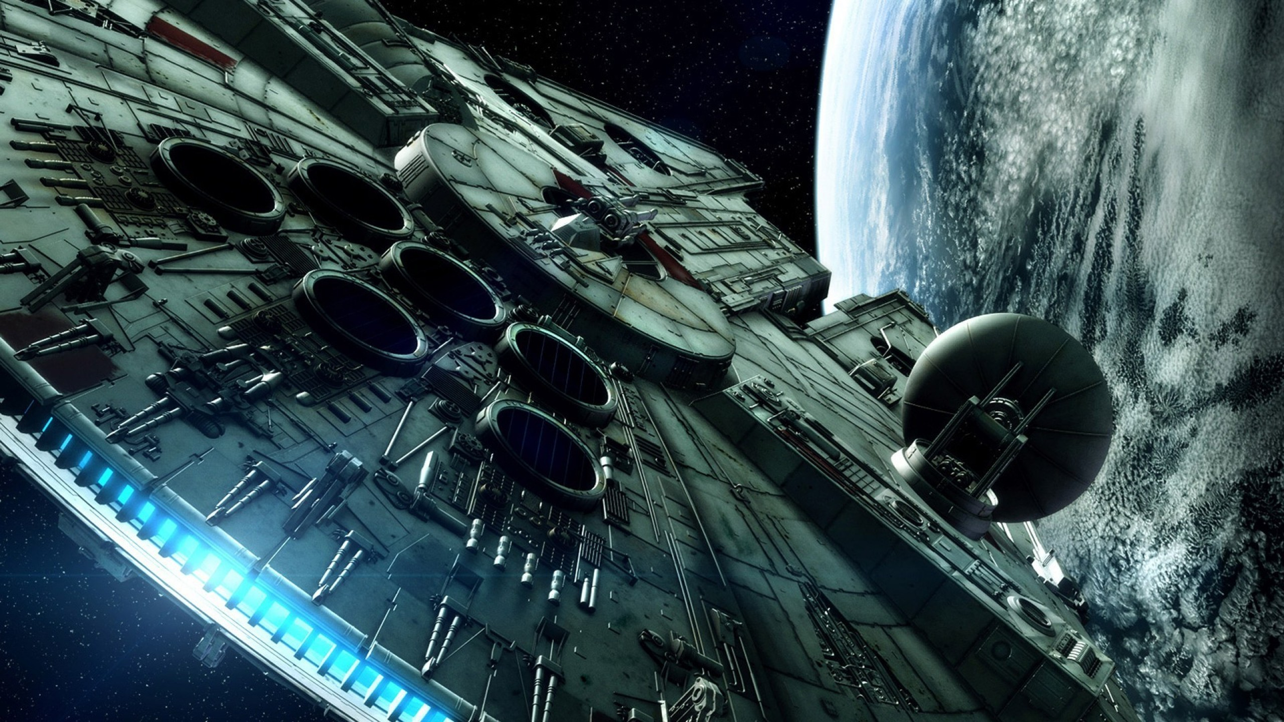 10 New Star Wars Clone Army Wallpaper Full Hd 1080p For Pc: Star Wars Wallpaper 2560x1440 ·① Download Free Amazing HD