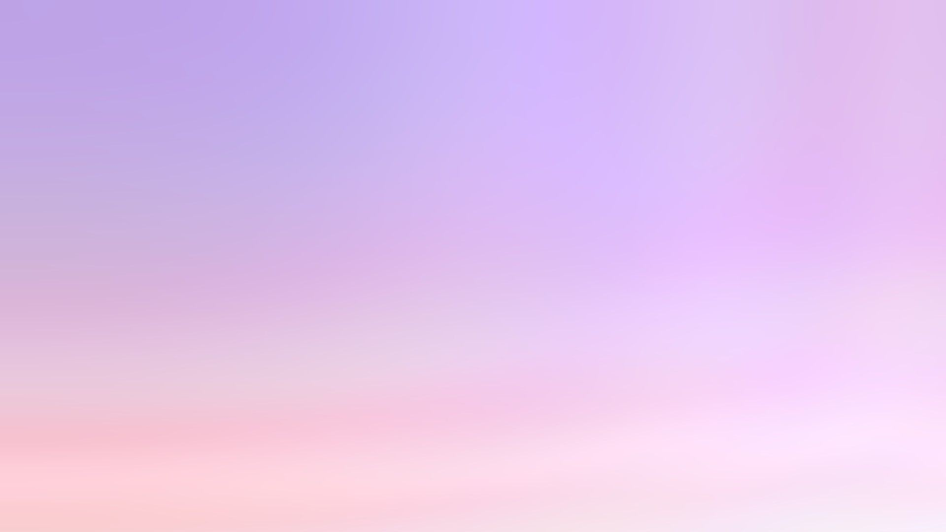 Light Purple Background Hd: Gradient Background Tumblr ·① Download Free Amazing Full