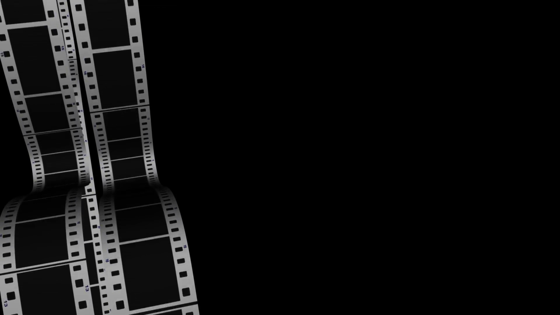 Cool Movie Backgrounds ·① WallpaperTag