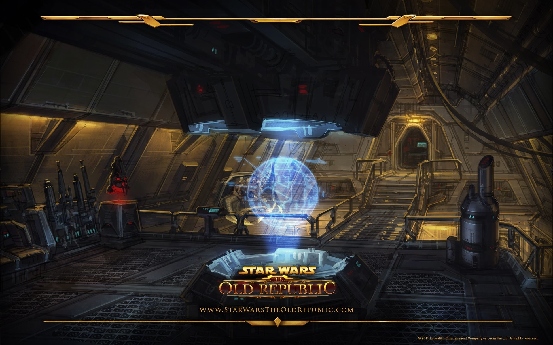 Swtor Backgrounds Wallpapertag