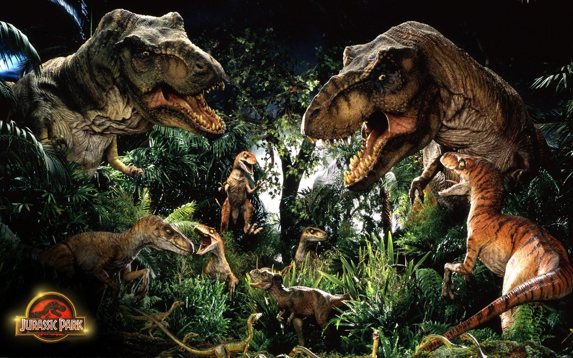 dinosaur movie download