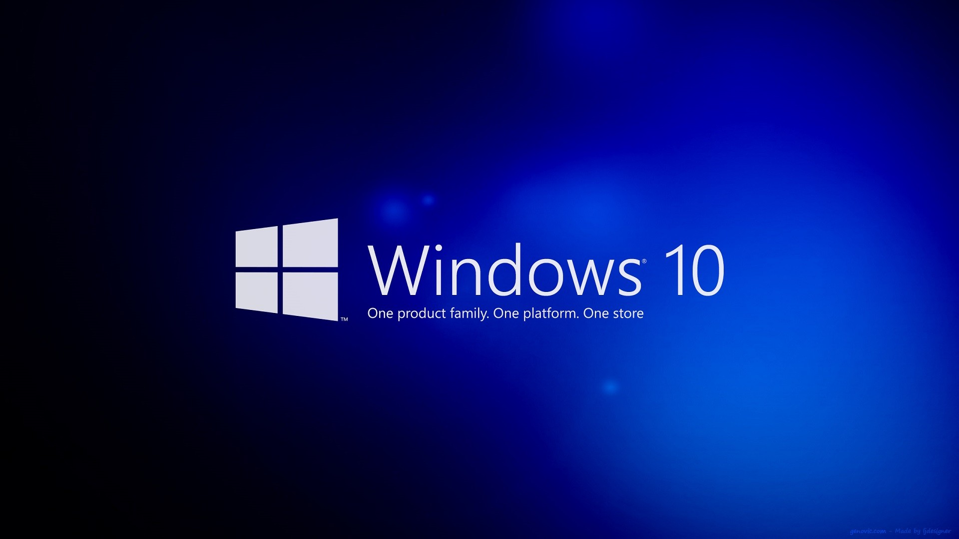 Windows 10 Wallpaper Hd Download Free Cool Full Hd Backgrounds