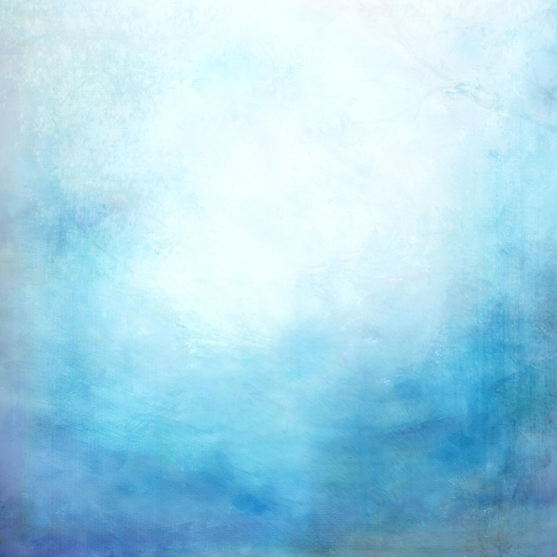 Watercolor background download free stunning for Cool watercolour