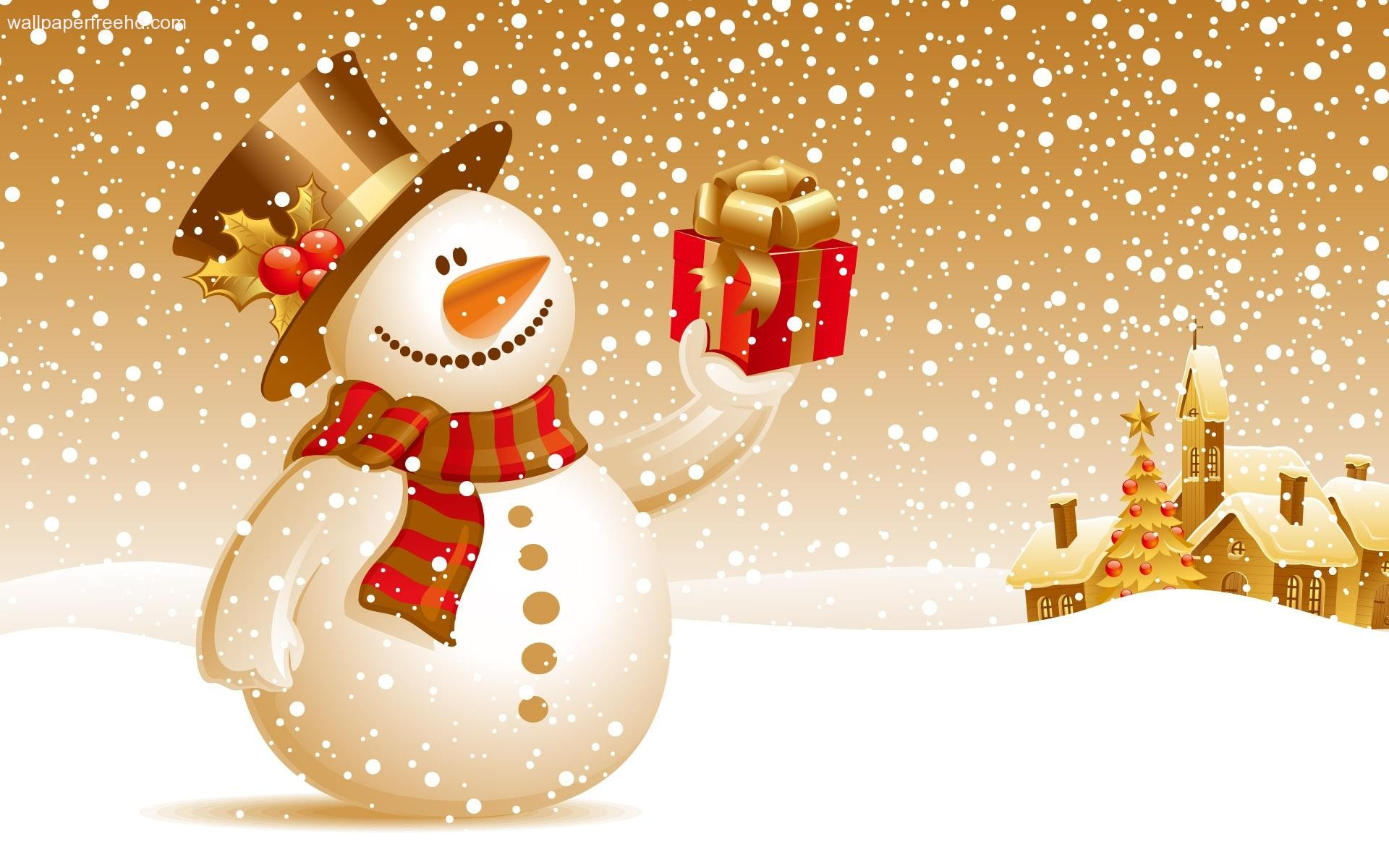 1920x1200 holiday backgrounds 1920x1200 download free