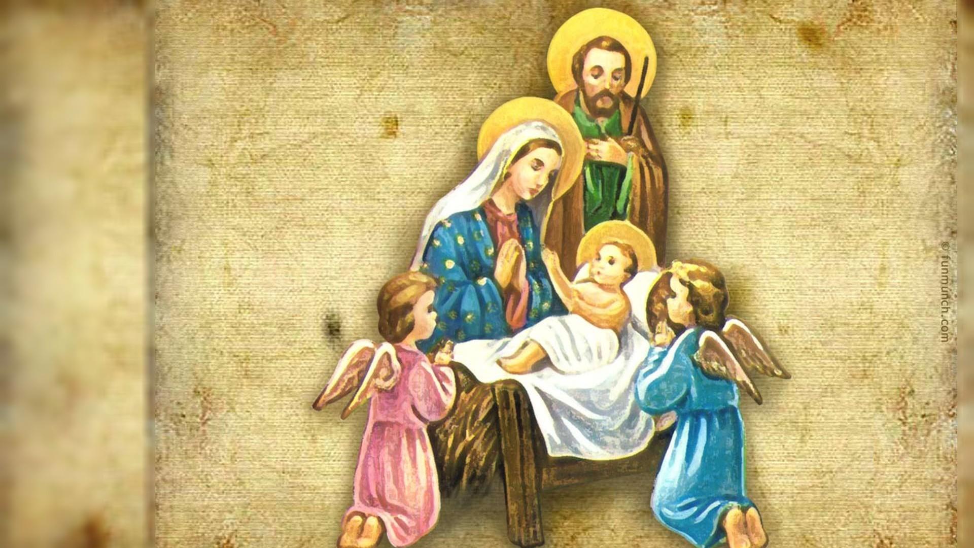 Catholic Wallpaper Download Free Amazing High Resolution