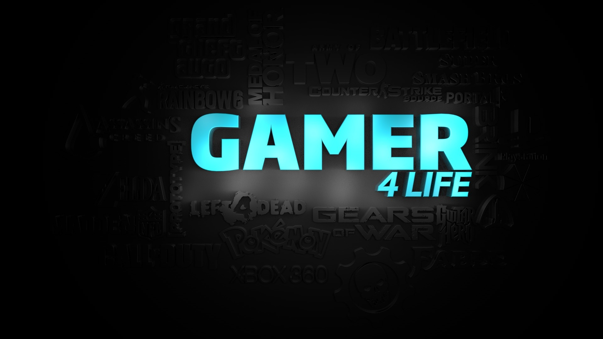 Gaming Pc Wallpaper Download Free Beautiful High Resolution