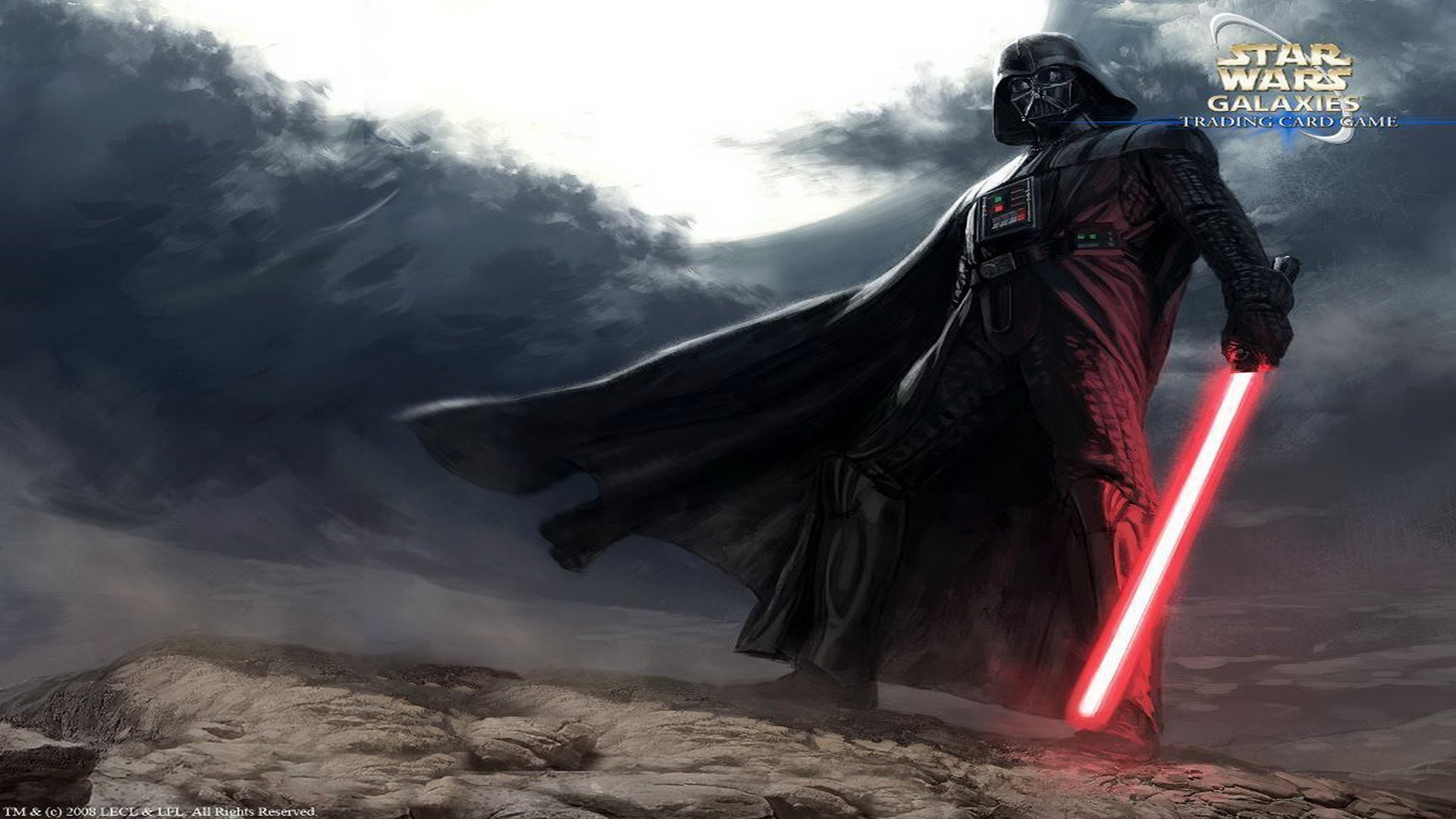 Darth Vader Wallpaper Hd 1920x1080 Download Free Awesome