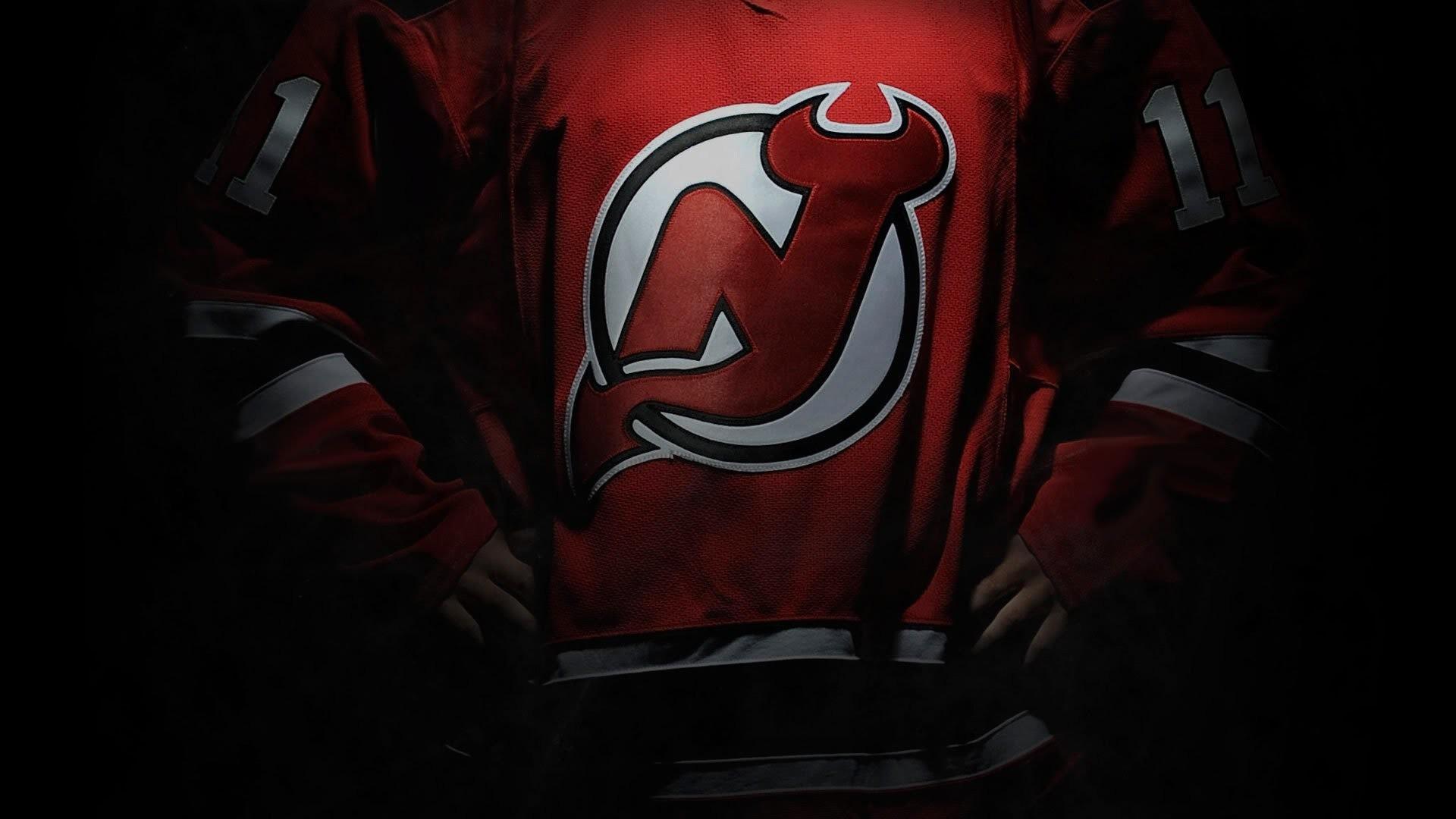 new jersey devils wallpaper ·①