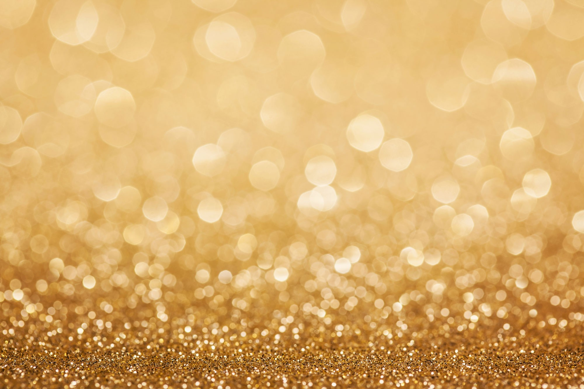 gold sparkle background download free awesome full hd wallpapers