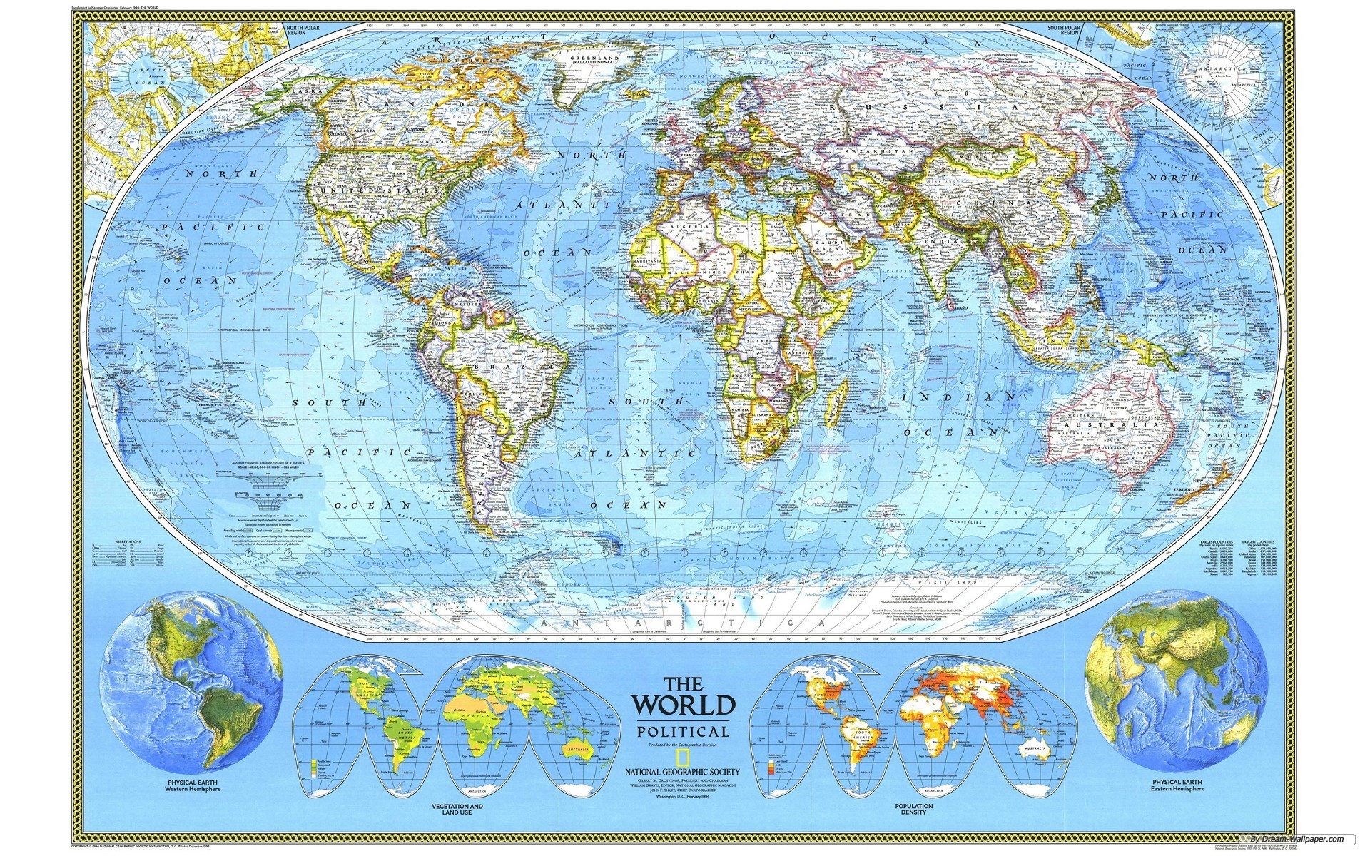 World map background download free stunning high resolution 1920x1200 wallpaper desktop wallpapers world travel 1920x1200 gumiabroncs Choice Image