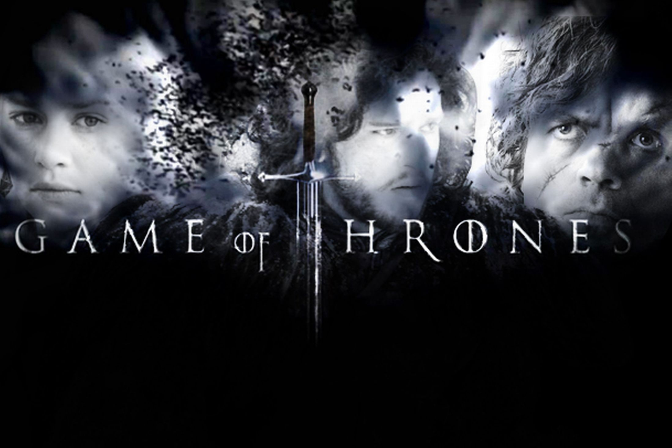 Game Of Thrones Wallpaper Android: Game Of Thrones Desktop Wallpaper ·① Download Free