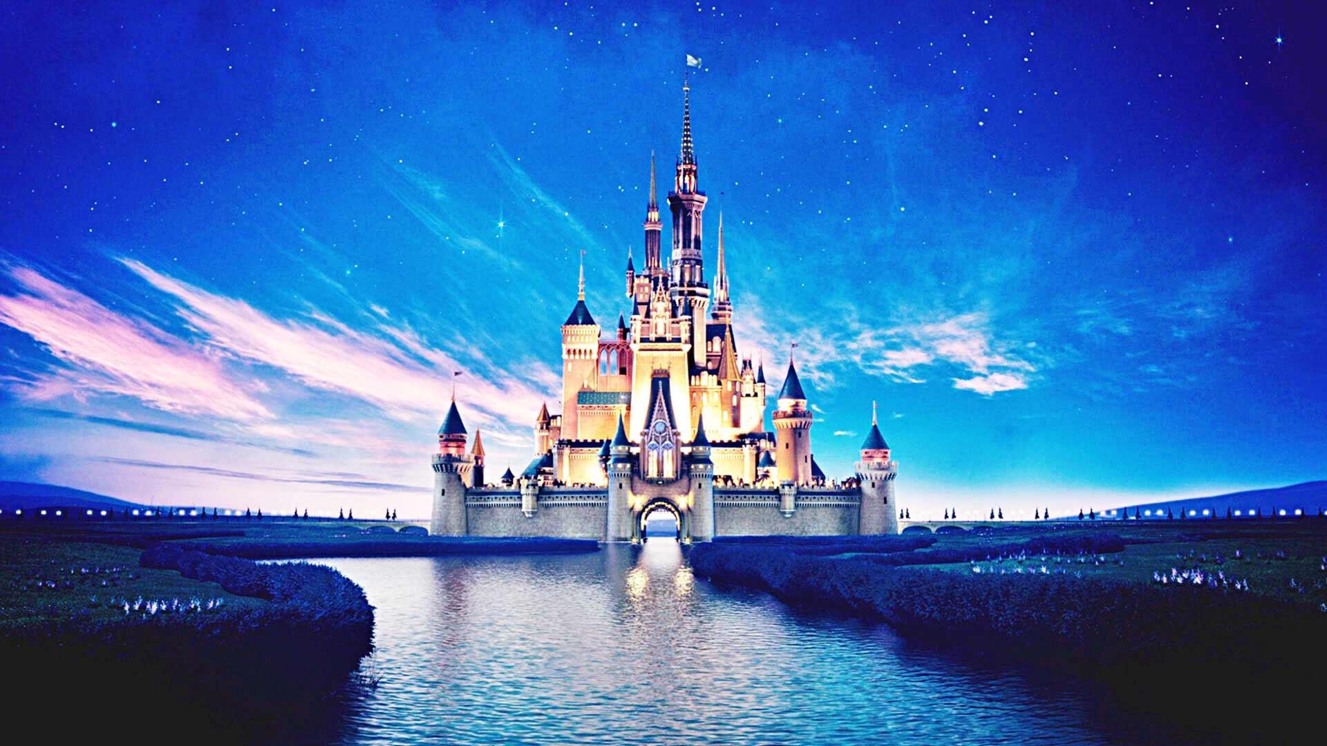 Top Wallpaper Mac Disney - 284817-top-disney-wallpaper-1920x1080-for-phone  Best Photo Reference_49468.jpg