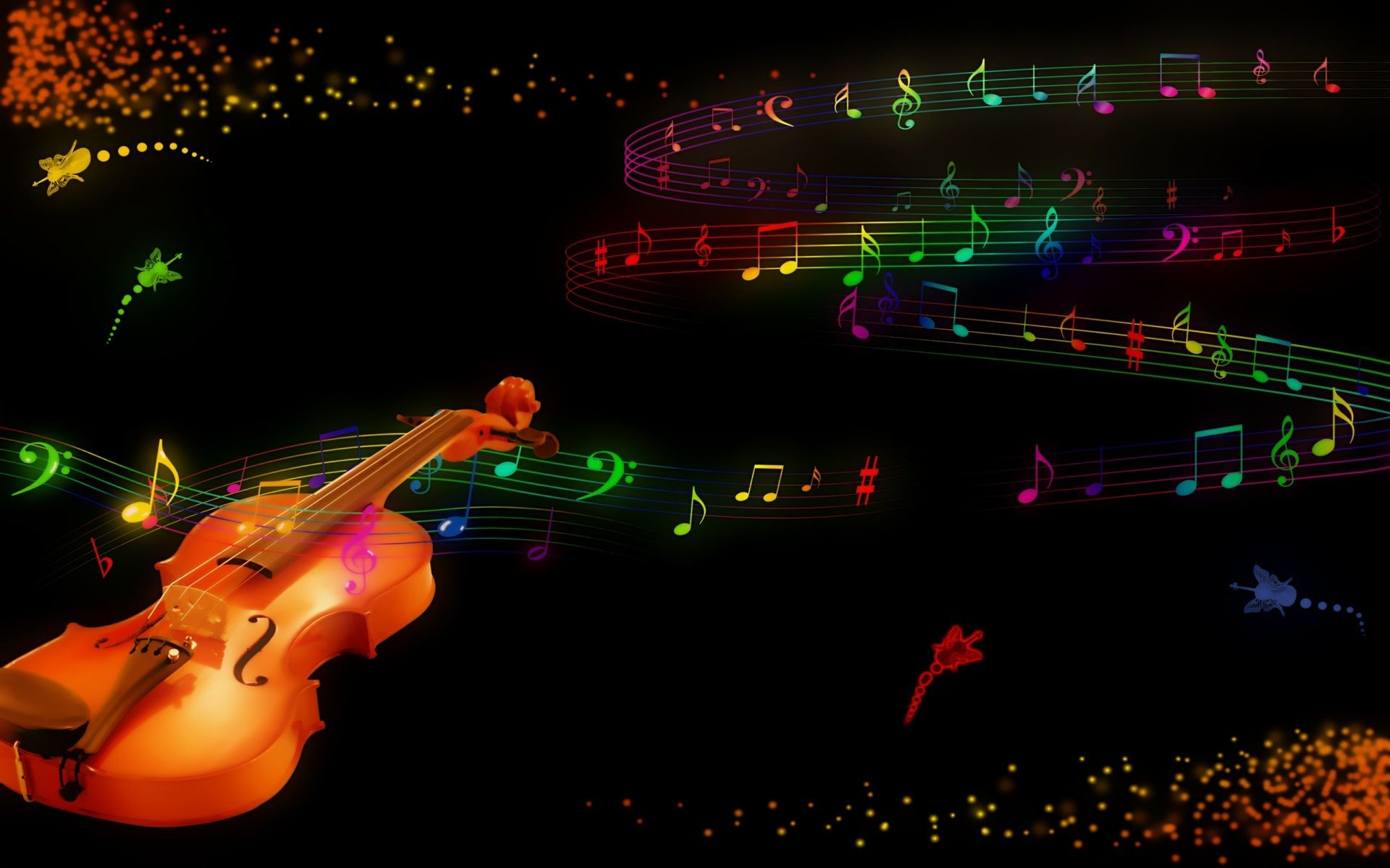 Music Background Images: Cool Music Background Wallpapers ·①