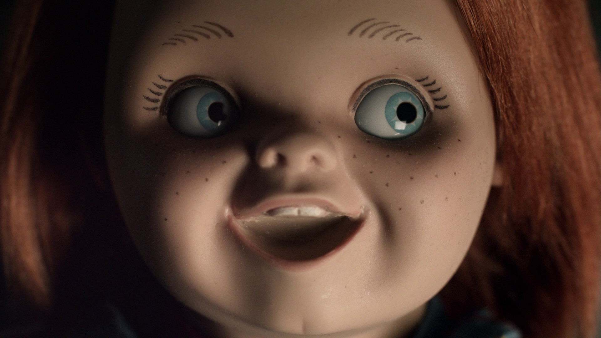 Chucky wallpaper 1920x1080 chucky doll full hd wallpaperg voltagebd Choice Image