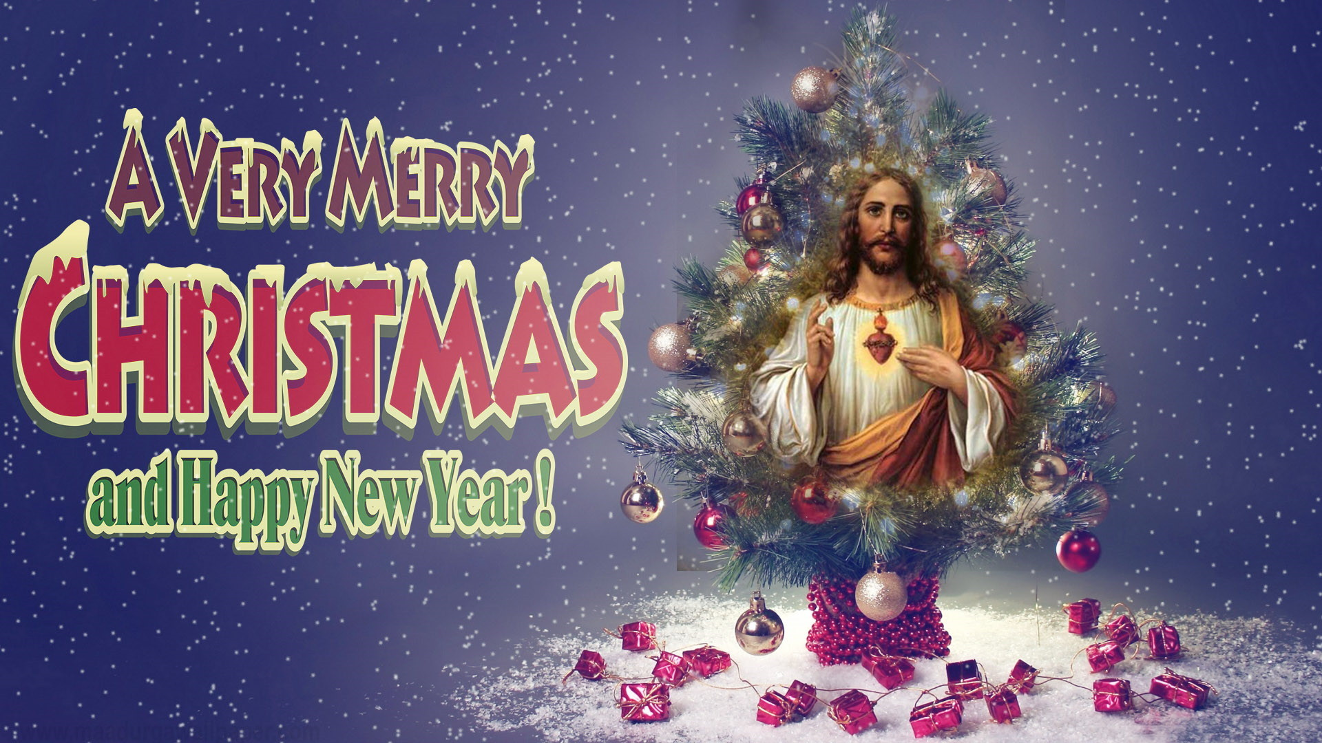 Christmas jesus wallpaper an voltagebd Image collections