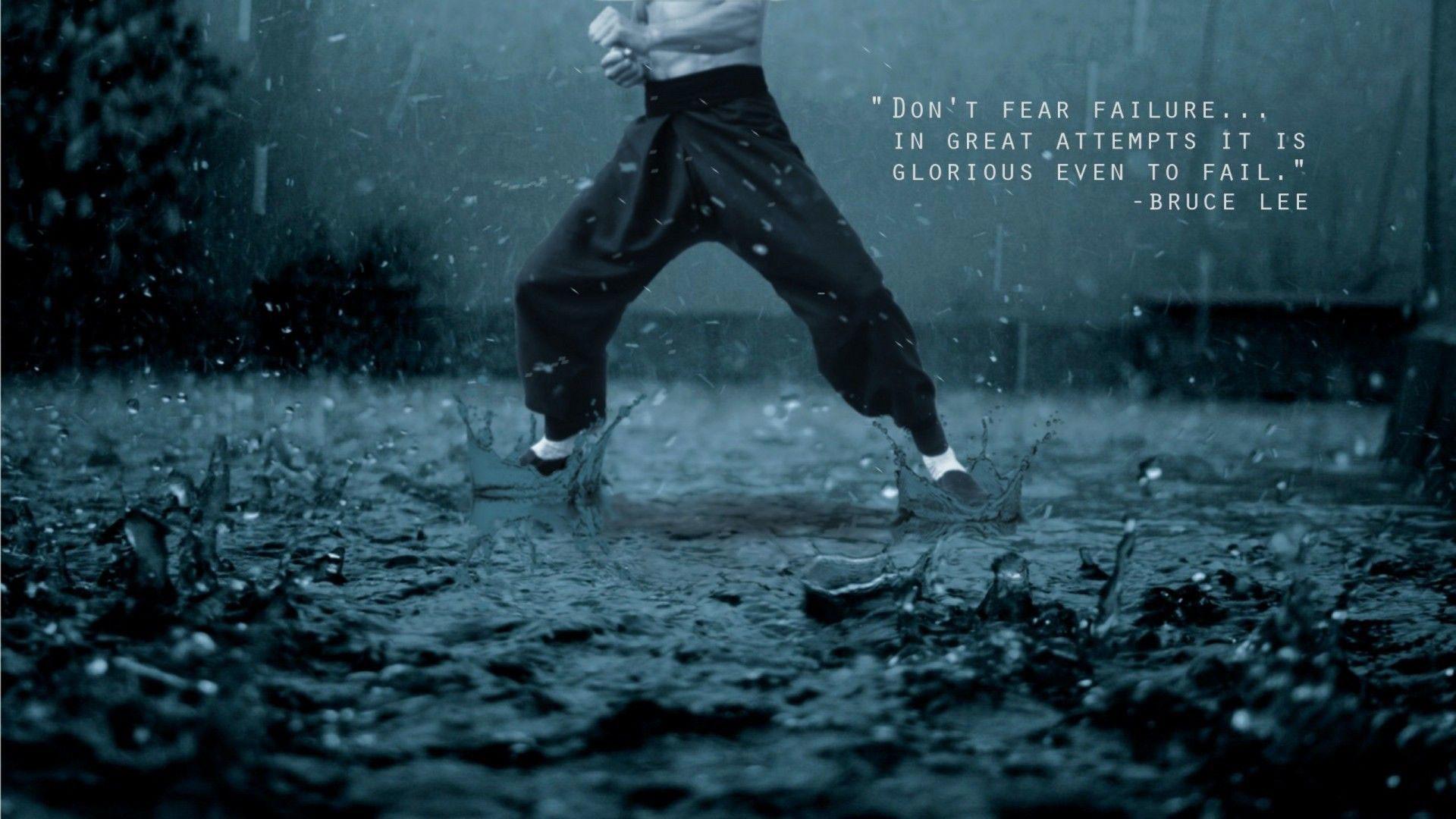 martial arts hd wallpapers ·①