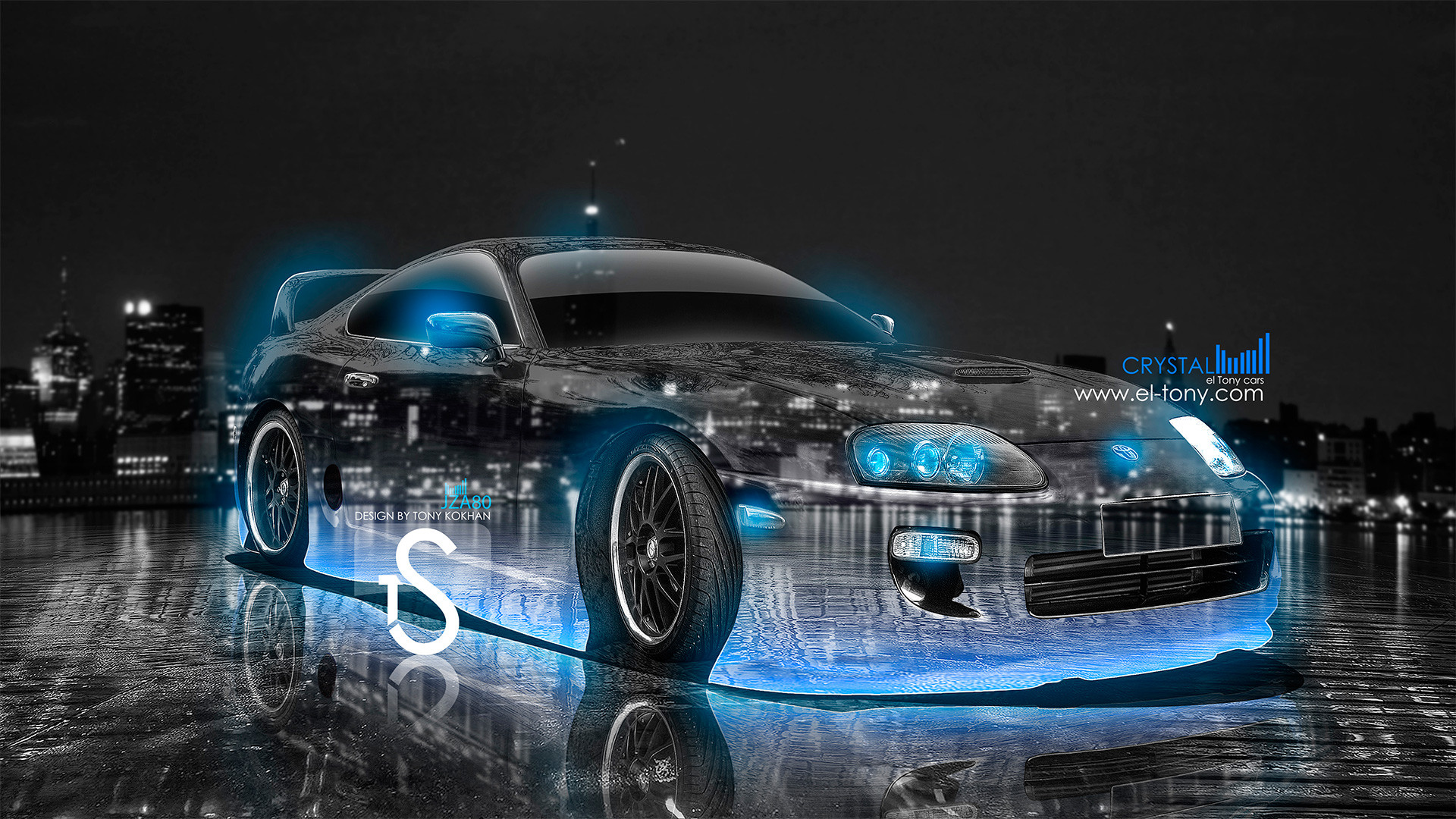 1920x1080 NFS: Out Of The Law Wallpaper   Other Games   Games   Wallpaper  .. Cars With Neon Lights. Cool Car Wallpapers_car Wallpaper_download .