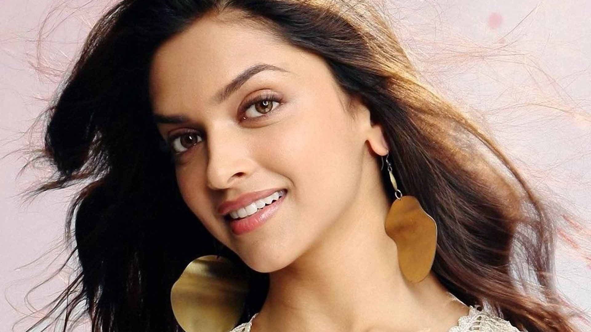 full hd wallpapers bollywood actress ·①