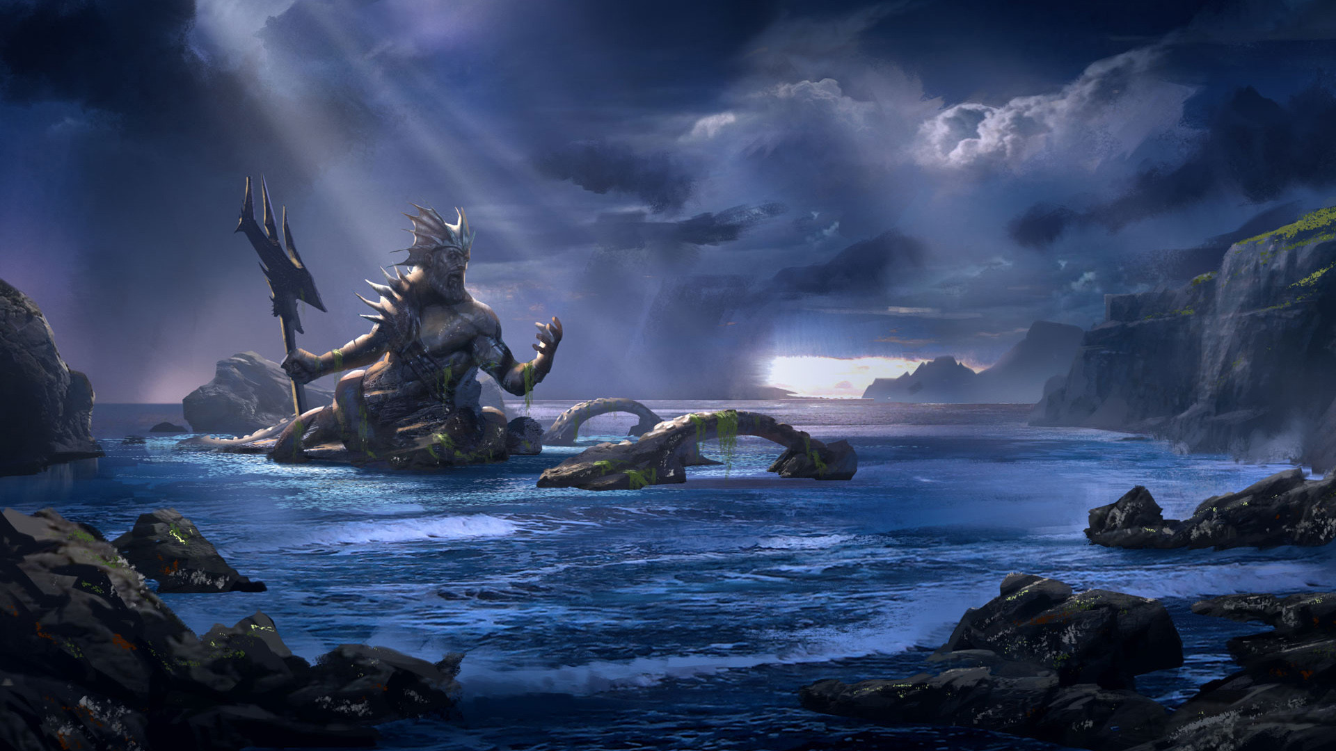 Lord Shiva Wallpapers Wallpapertag
