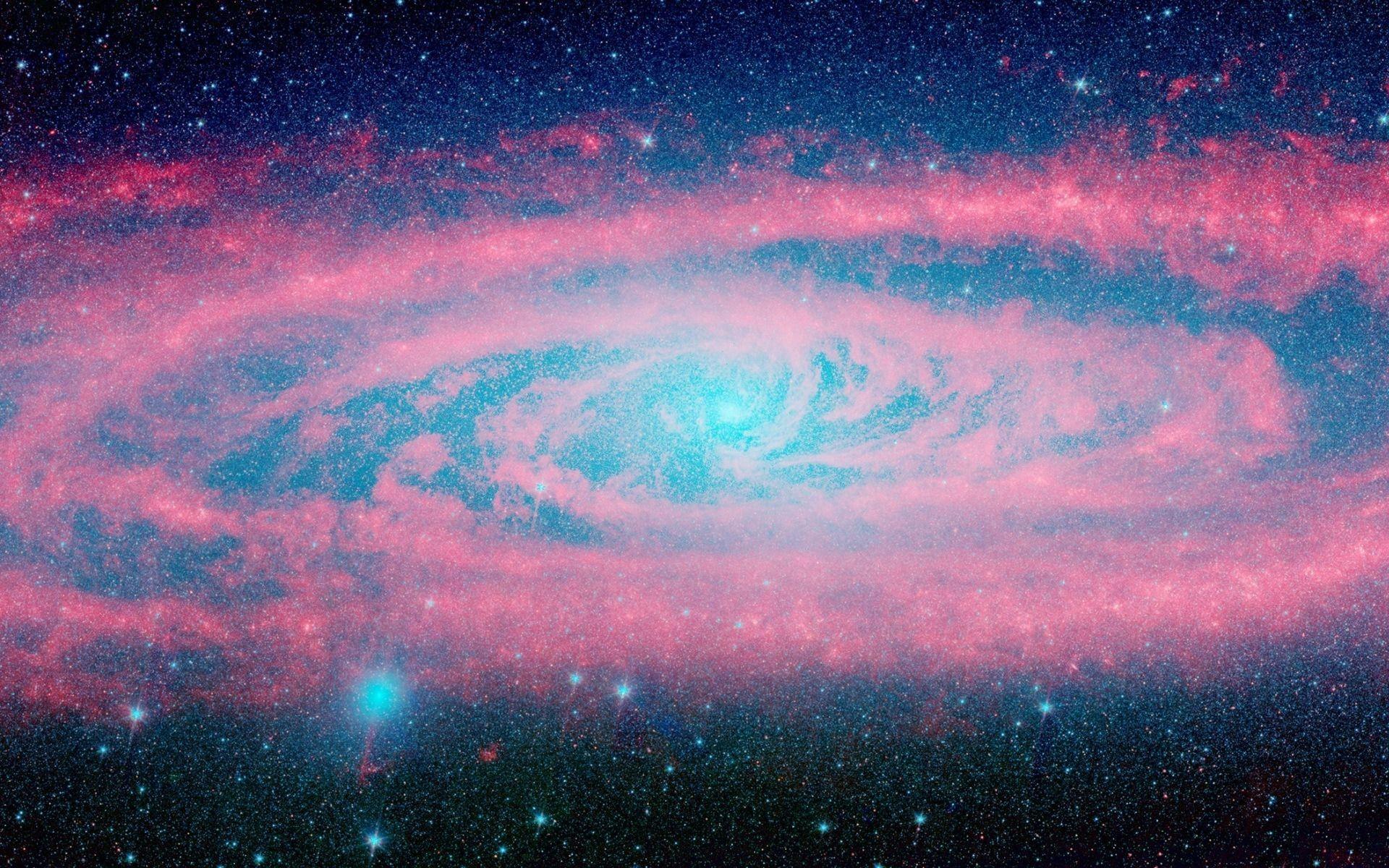 Space Wallpaper Cool Wallpapers Tumblr Wallpapers Cool: Galaxy Wallpaper Tumblr ·① Download Free Beautiful