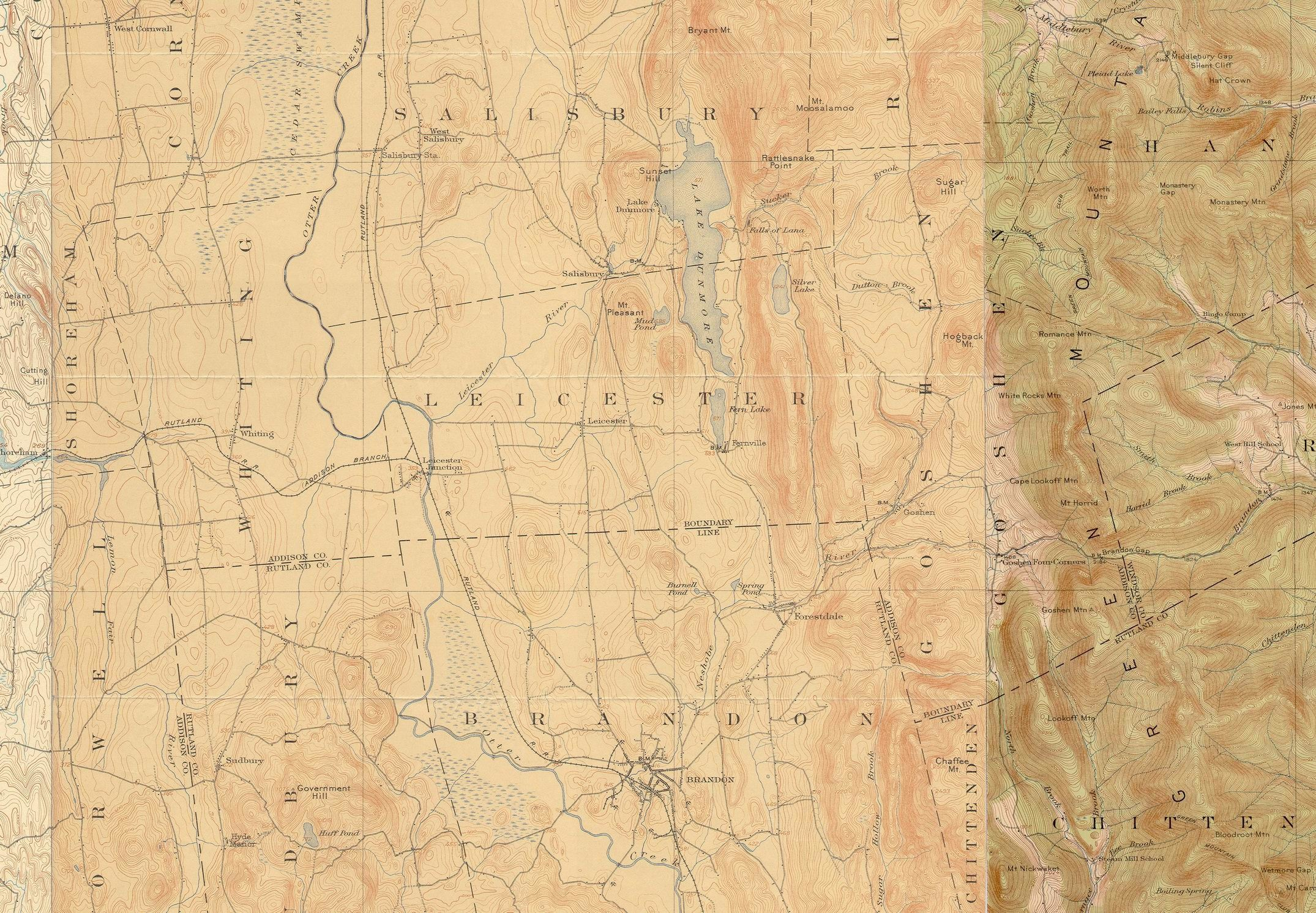 Old Map Background  C2 B7 E2 91 A0 Wallpapertag
