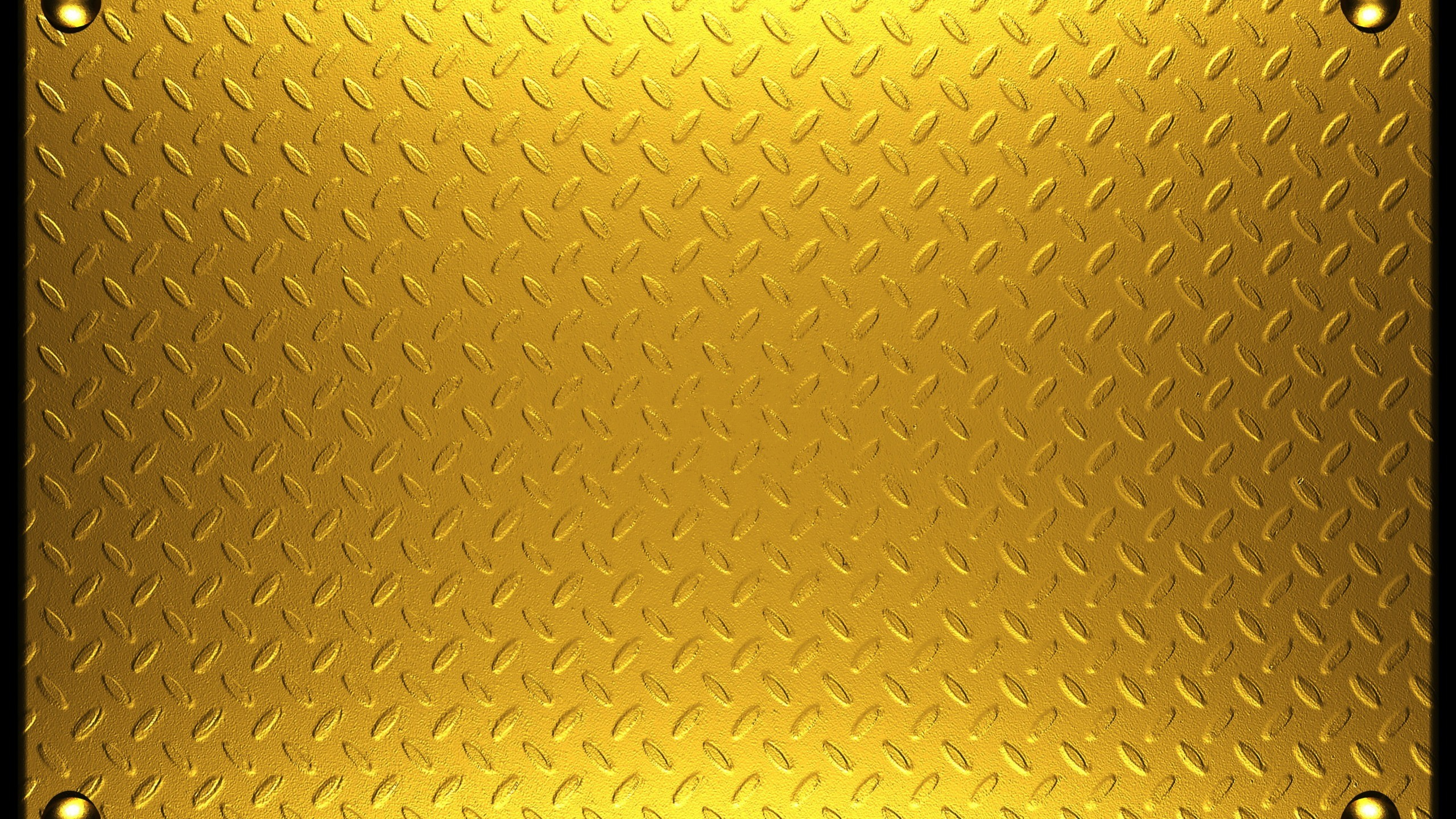 Metallic Gold background ·① Download free awesome High ...