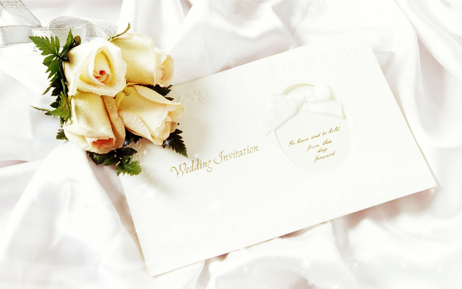 Открытки для свадебны приглашение