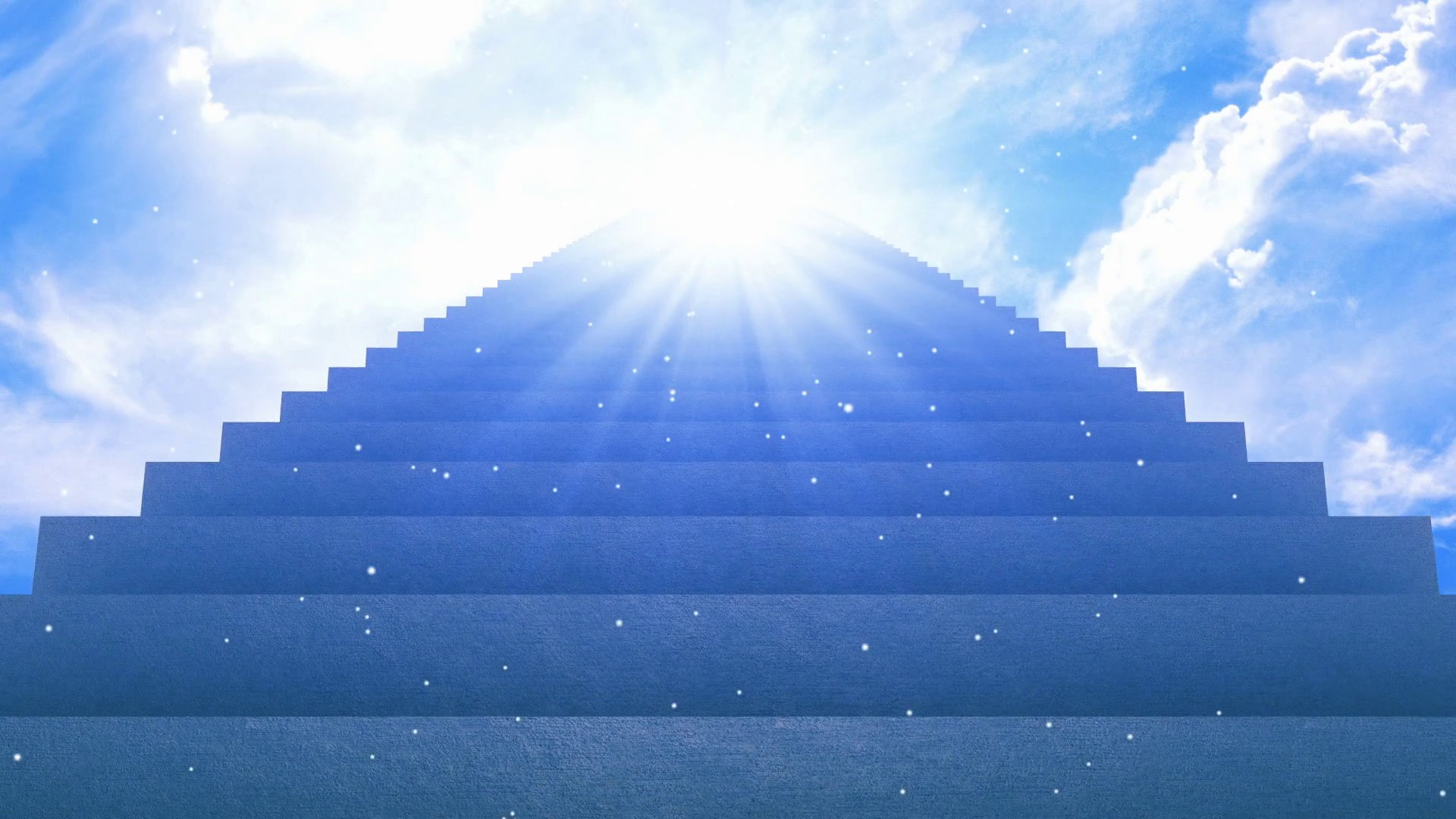 Heaven background ·① Download free awesome High Resolution ...