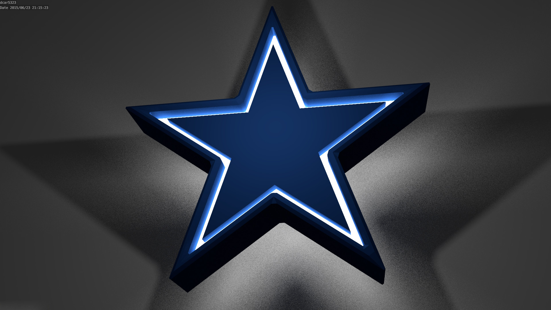Great Wallpaper Football Cowboys - 711946-dallas-cowboys-computer-wallpaper-1920x1080-mac  Pic_45895 .jpg