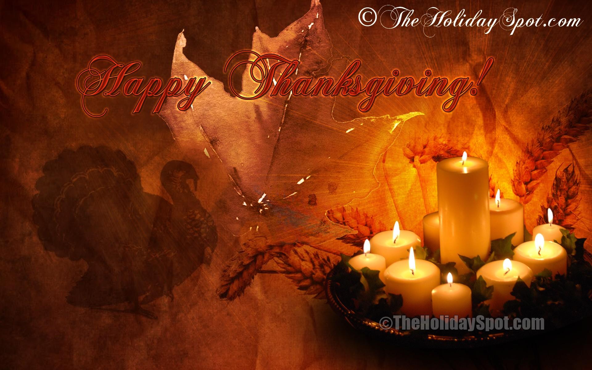 Cute Thanksgiving wallpaper ·① Download free stunning ...