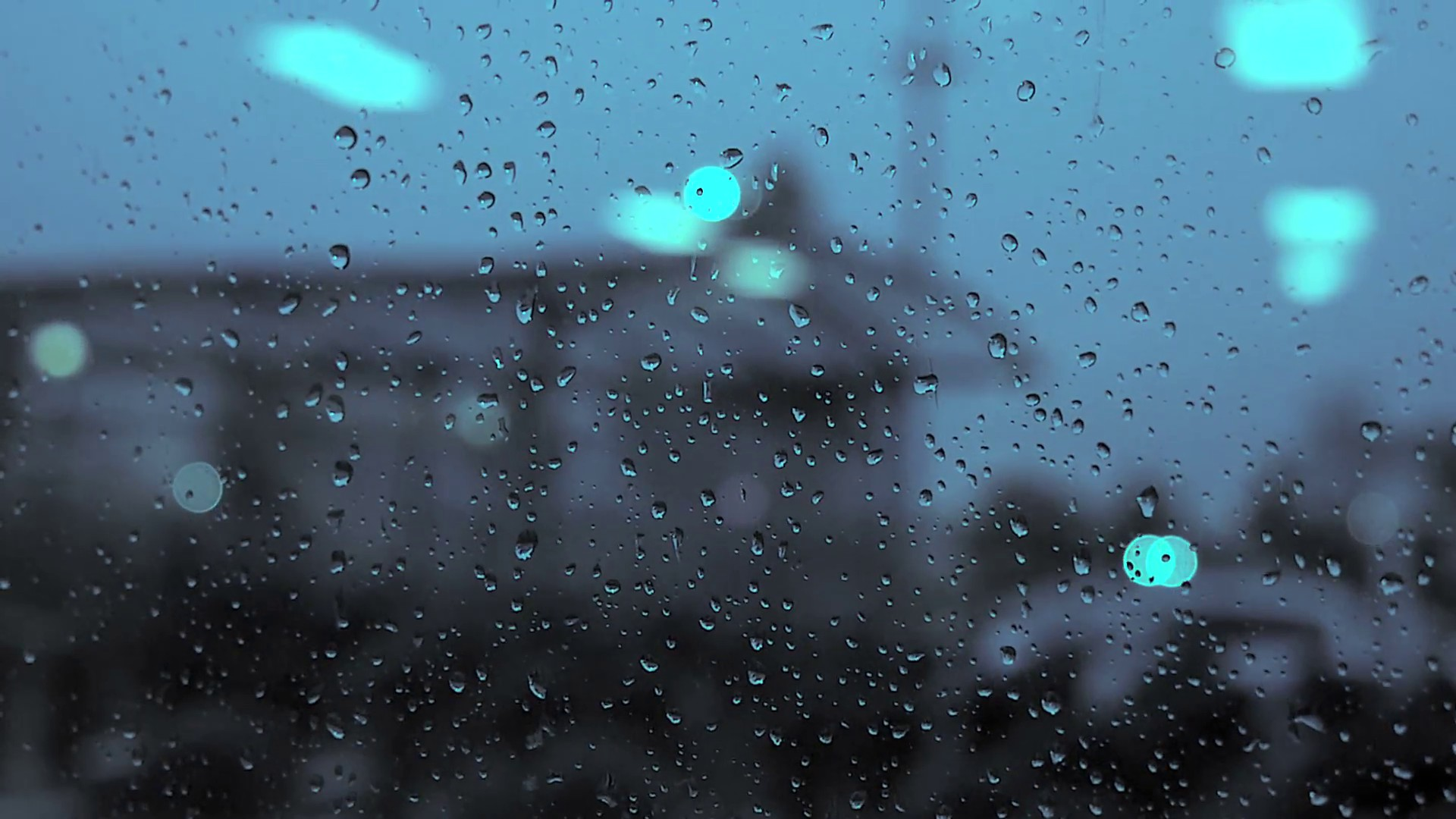 Sad background ·① Download free amazing HD backgrounds for ...
