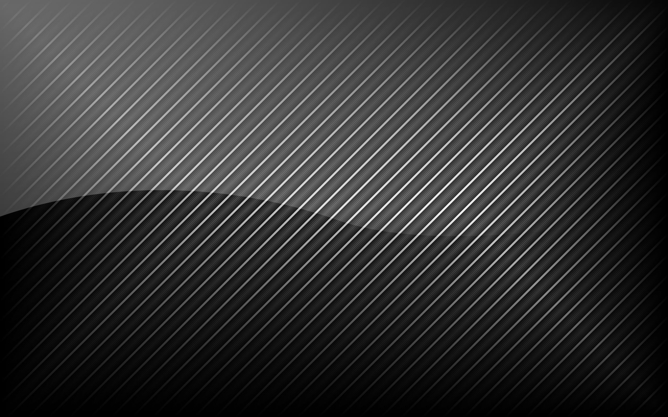 Carbon Fibre Wallpaper ·① WallpaperTag