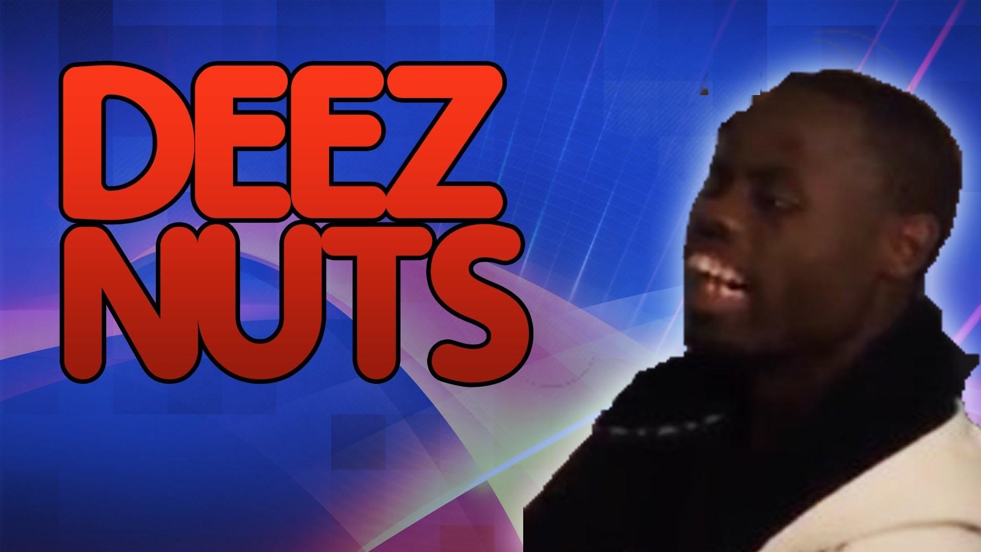 Source · Deez Nuts Desktop Wallpaper www picturesboss com