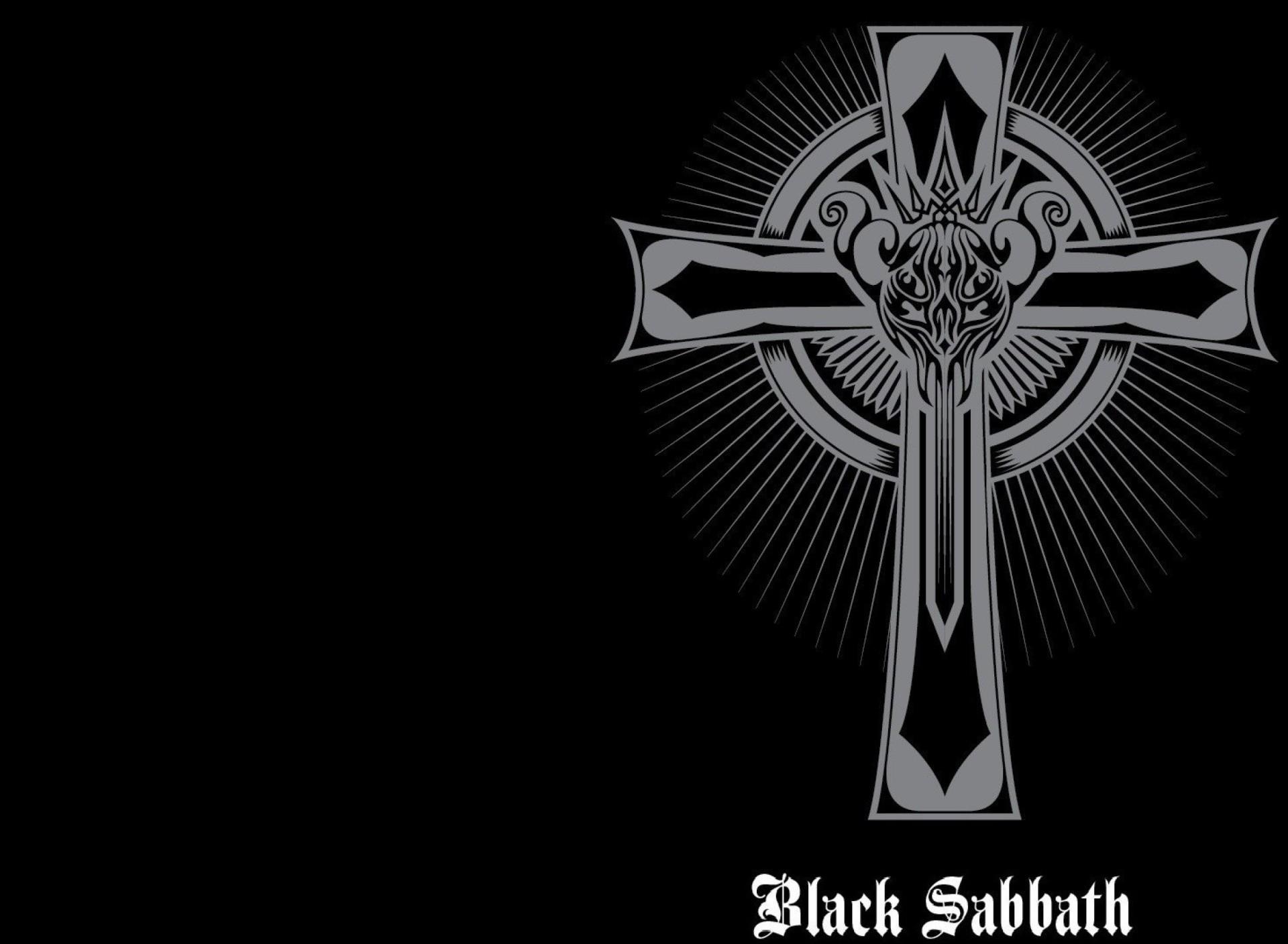 black sabbath wallpapers  u00b7 u2460 wallpapertag