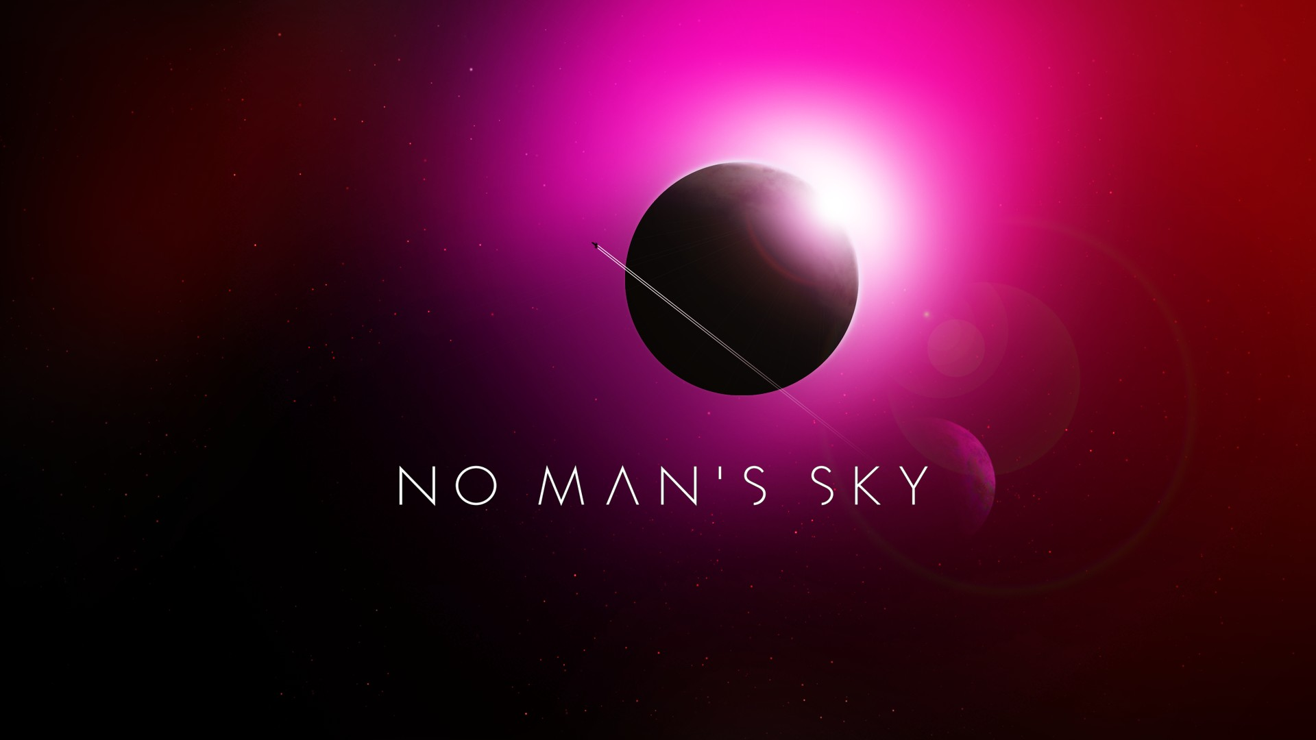 No Man S Sky Wallpaper Download Free Beautiful Full Hd