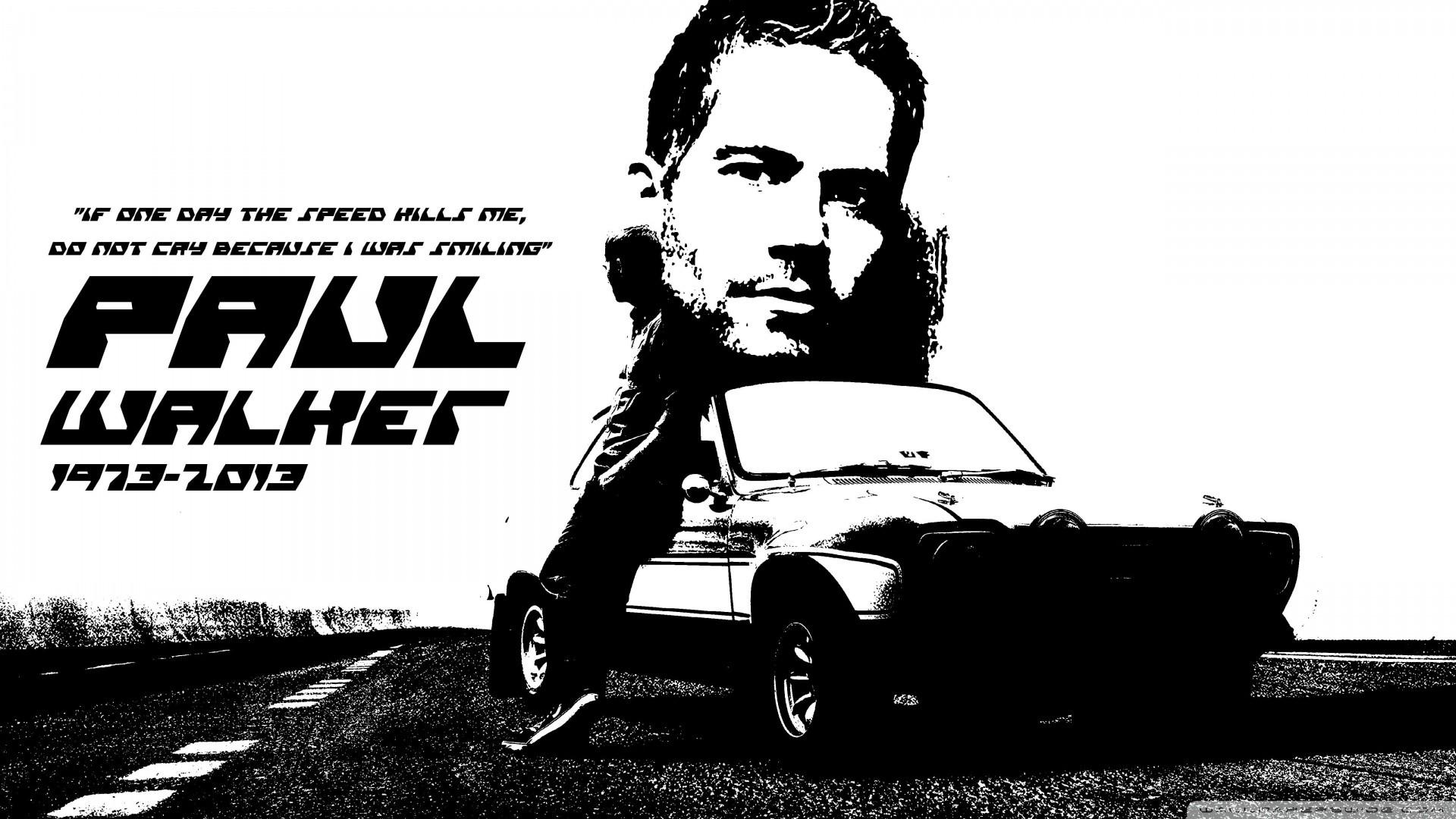 Fast & Furious 6 (2013) Phone Wallpaper in 2020 | Fast ... |Fast And Furious 6 Paul Walker Wallpaper