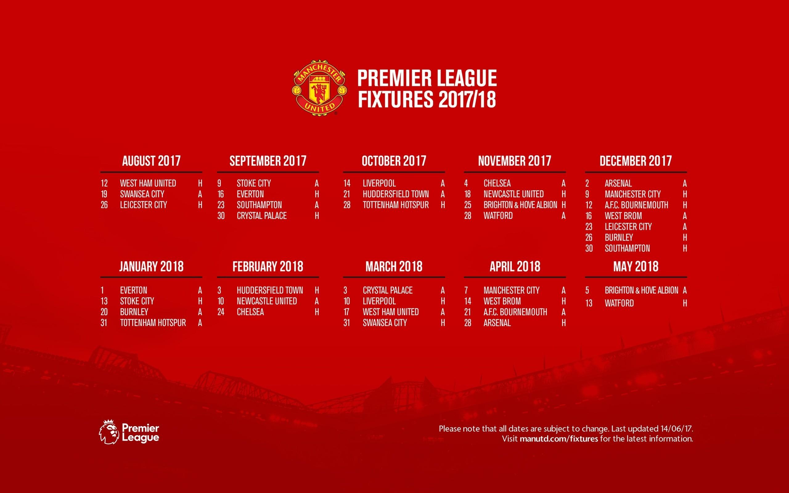 Desktop Wallpapers Calendar February 2018 ·①