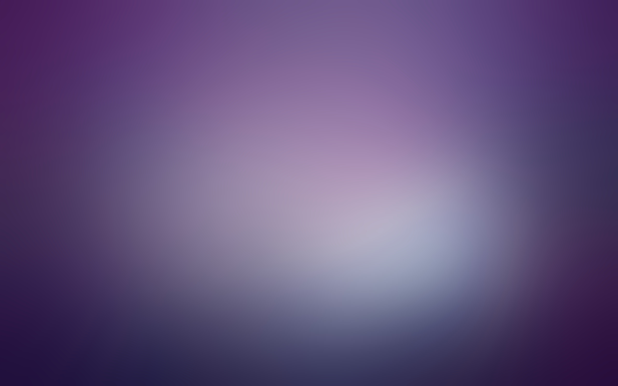Purple and black background for Purple and silver wallpaper